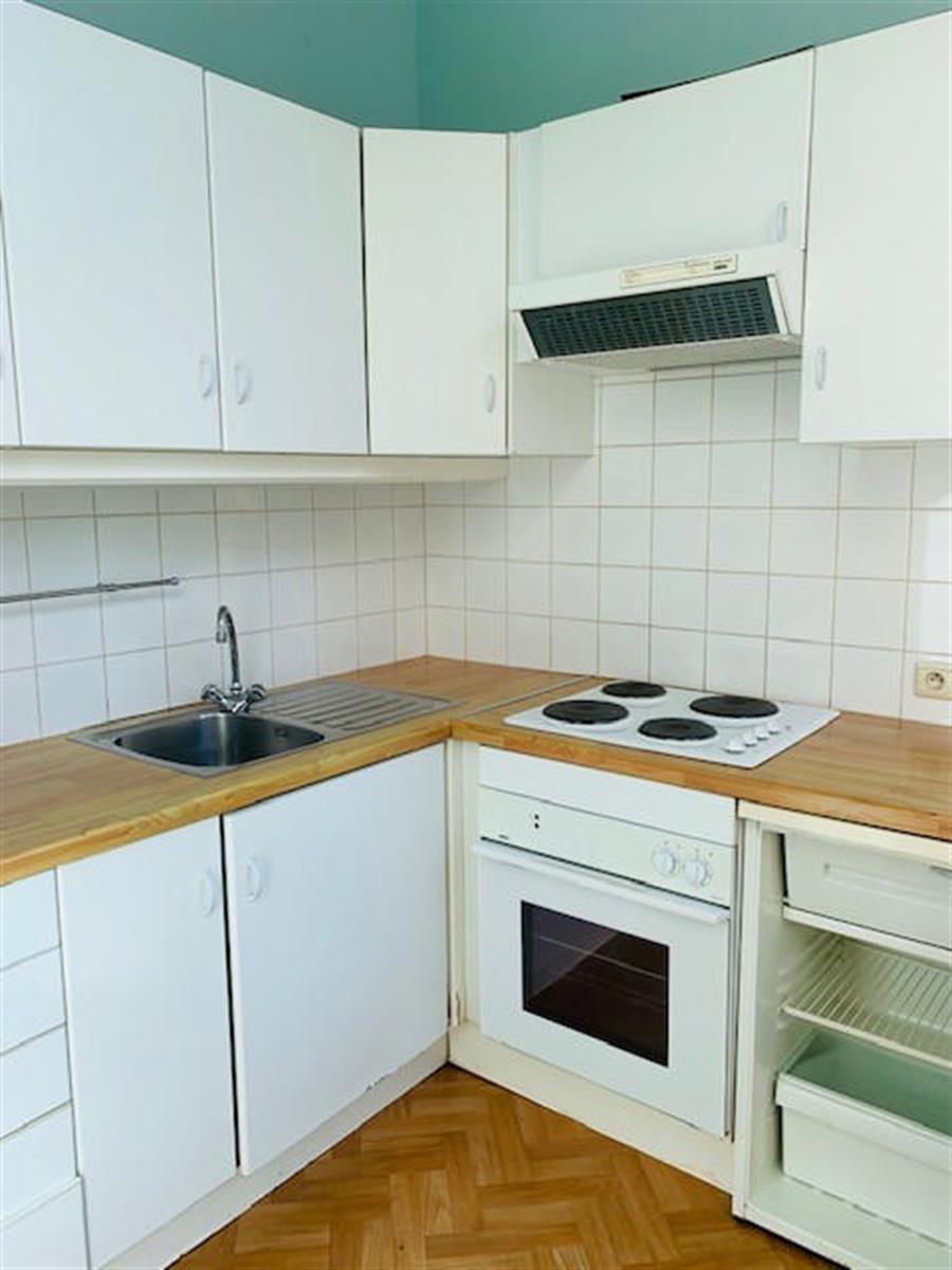 House - Bruxelles  1 - #3905523-12