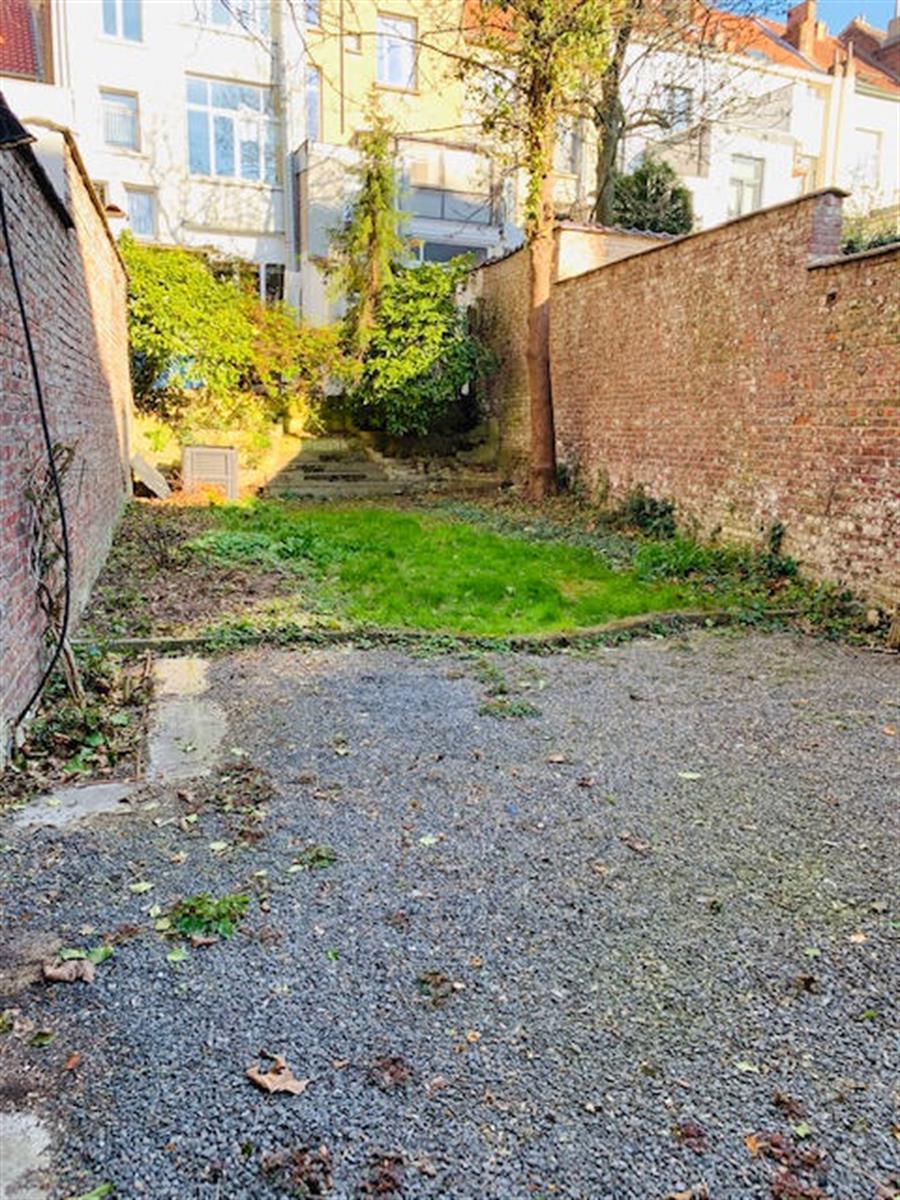 House - Bruxelles  1 - #3905523-21