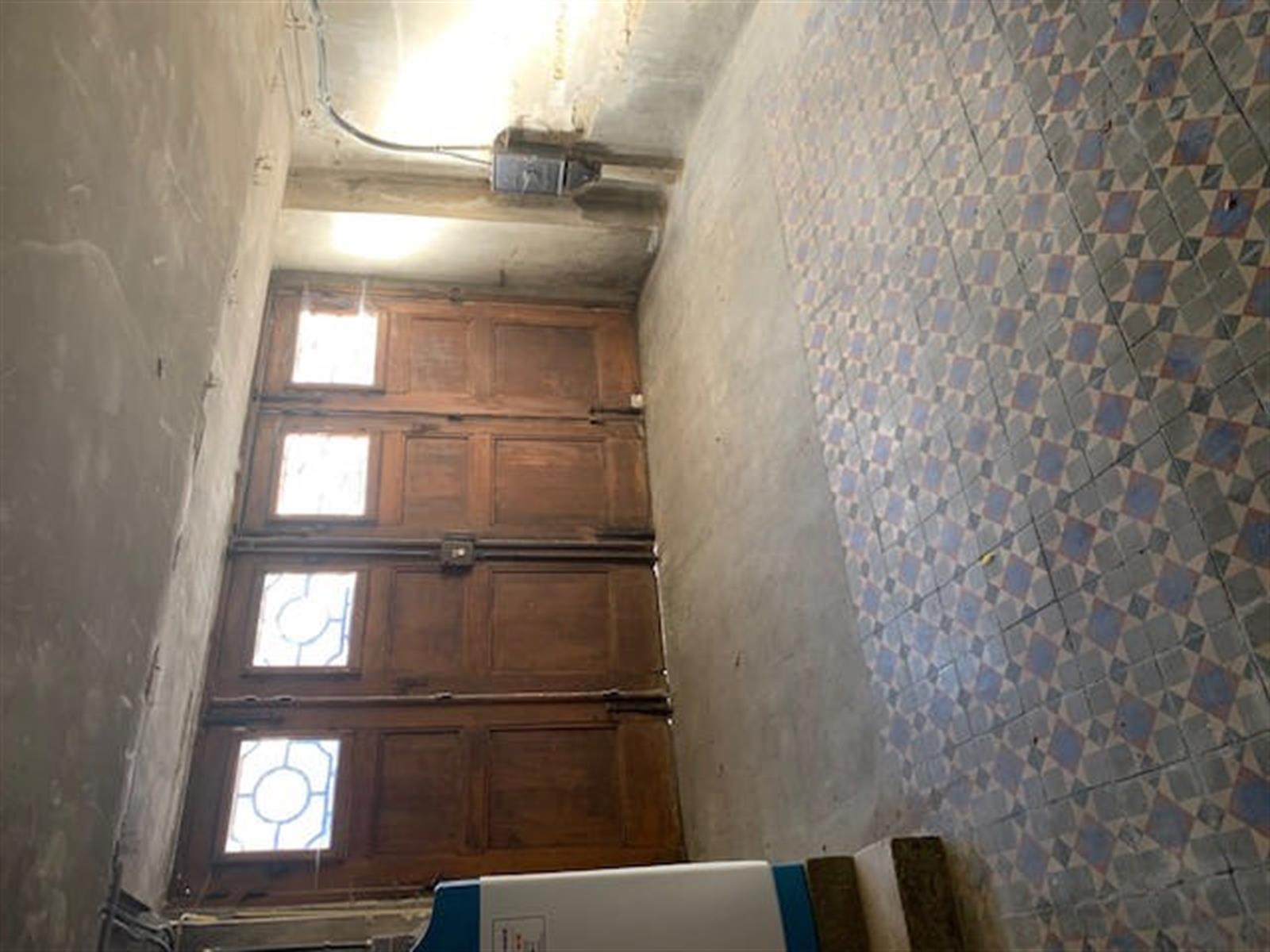 House - Bruxelles  1 - #3905523-14