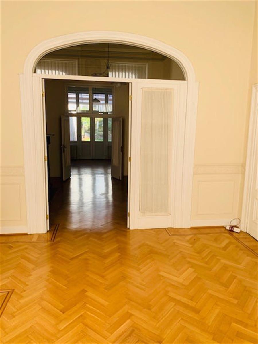 House - Bruxelles  1 - #3905523-6