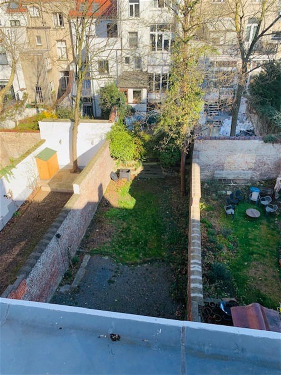 House - Bruxelles  1 - #3905523-4