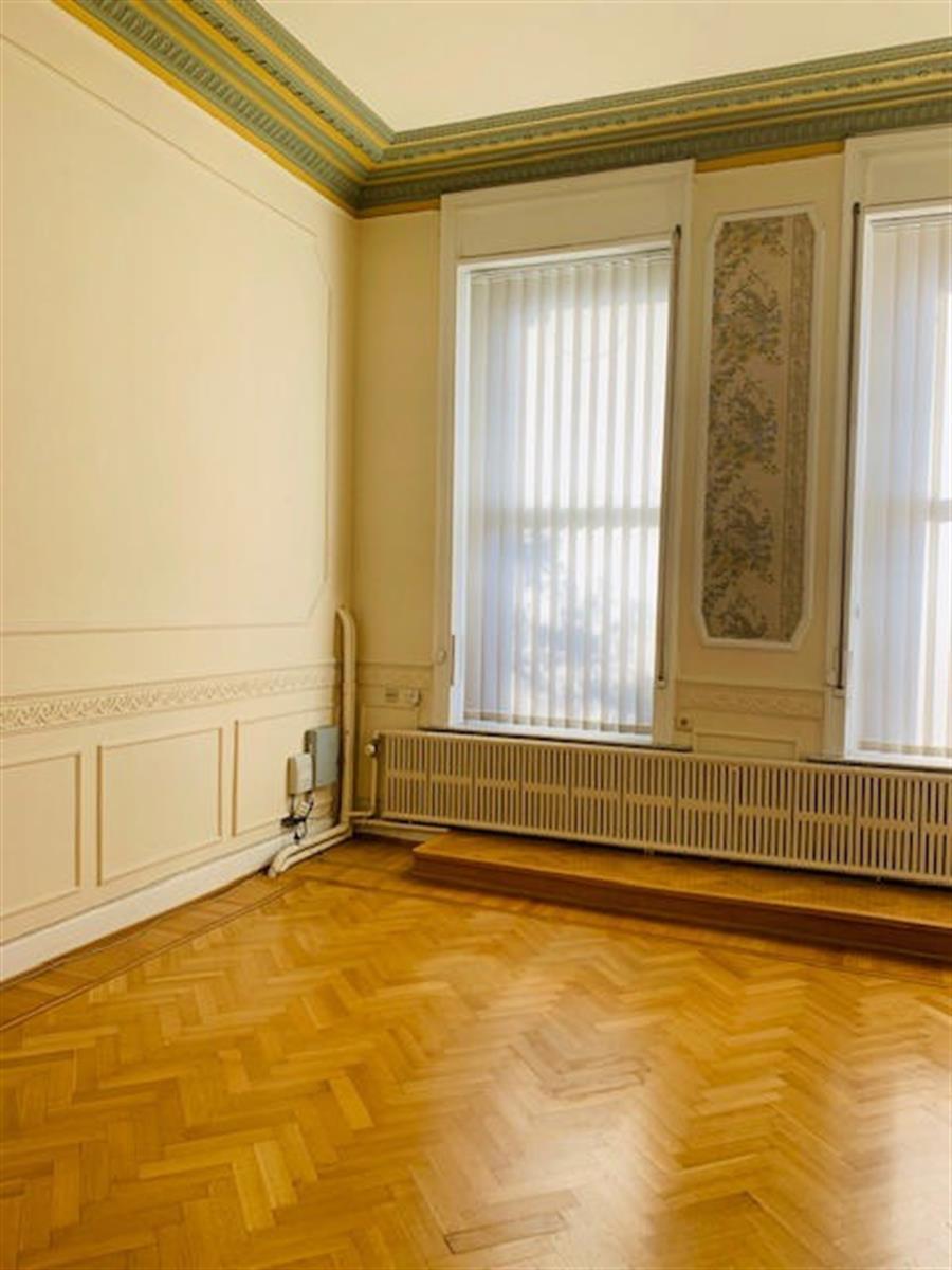 House - Bruxelles  1 - #3905523-8