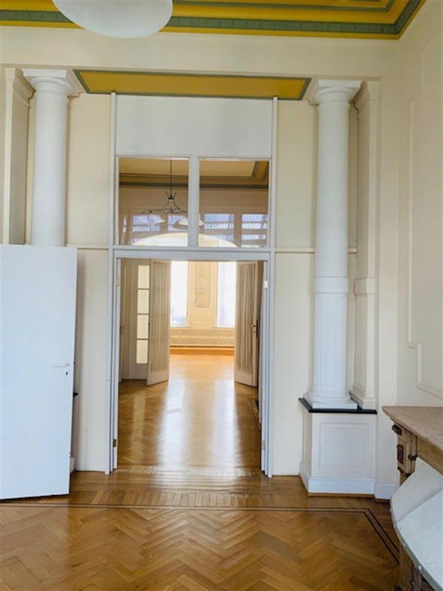 House - Bruxelles  1 - #3905523-19
