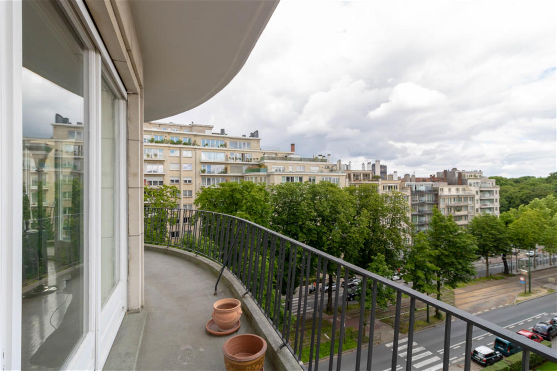 Appartement - Uccle - #3905751-20