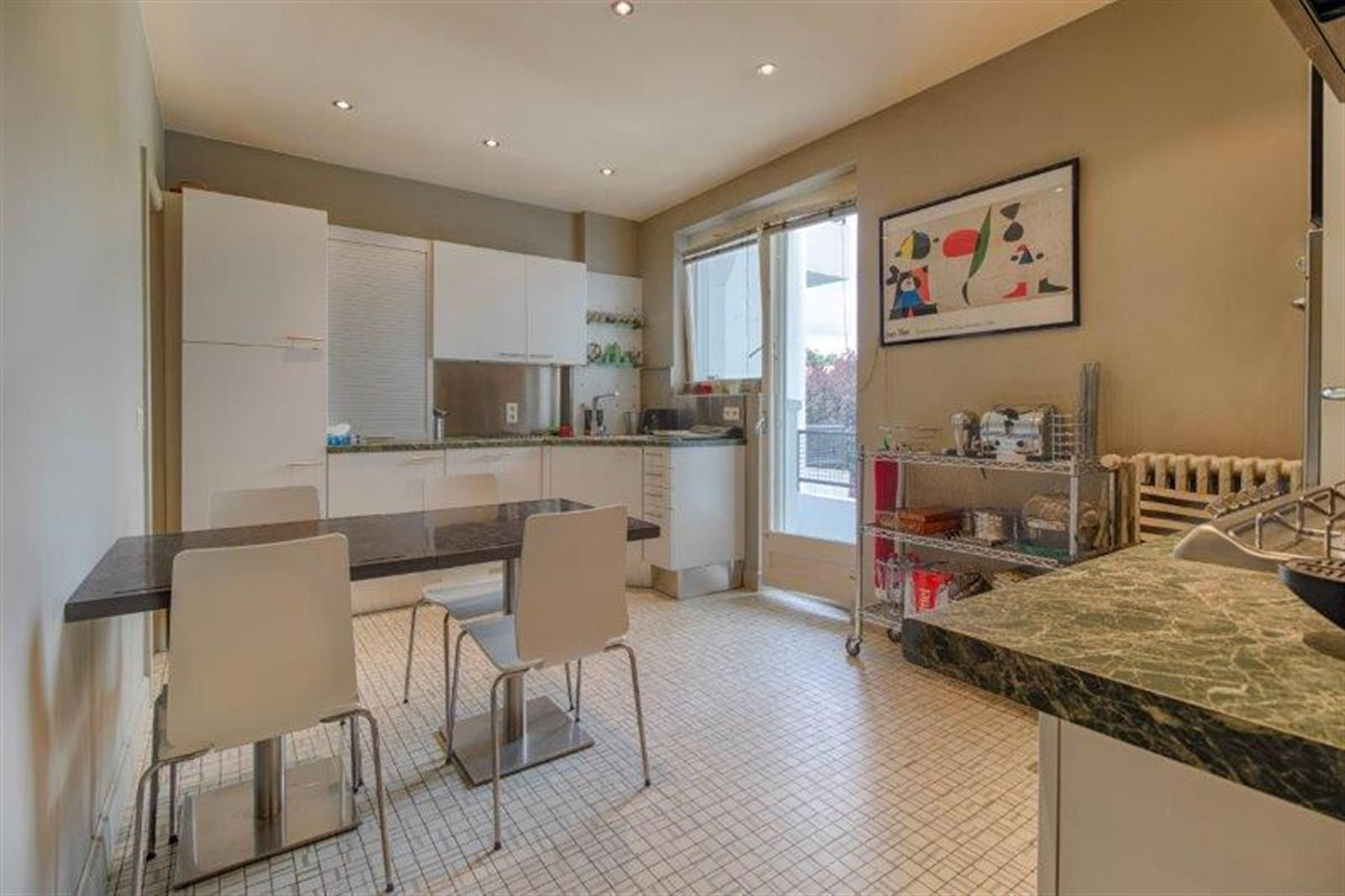 Appartement - Uccle - #3905751-12
