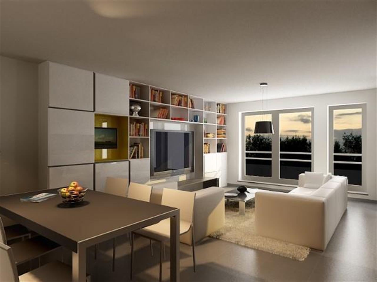 Appartement - Bruxelles - #3999280-2