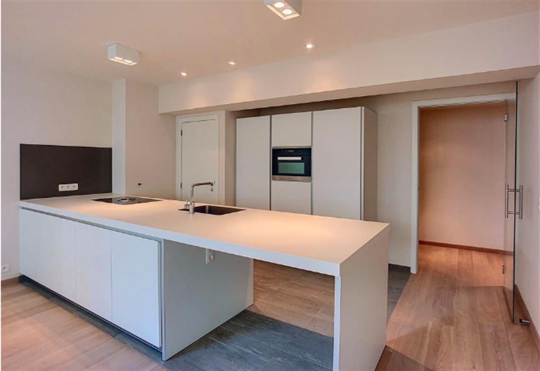 Appartement - Ixelles - #3999486-1