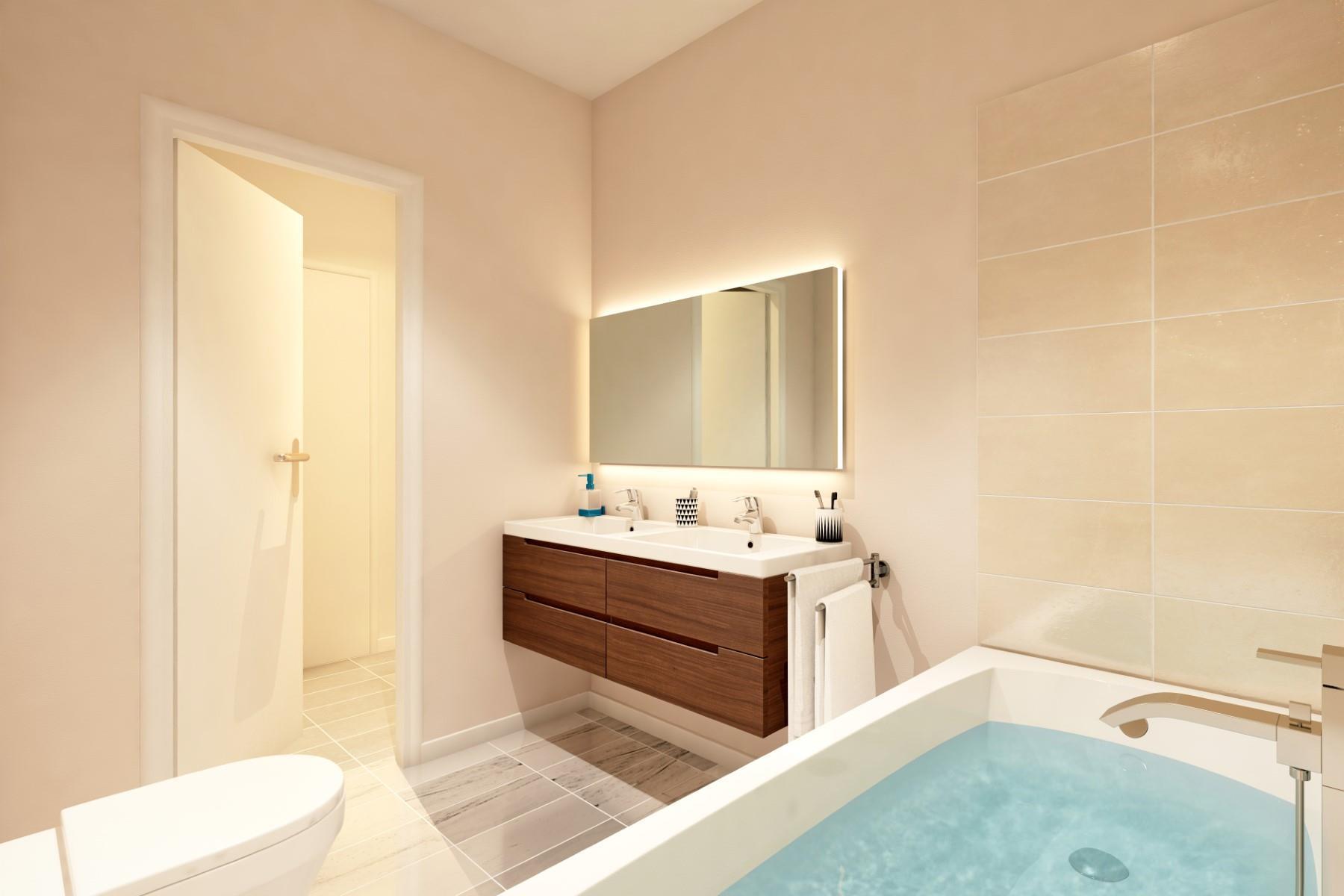 Appartement - Bruxelles - #3999661-7