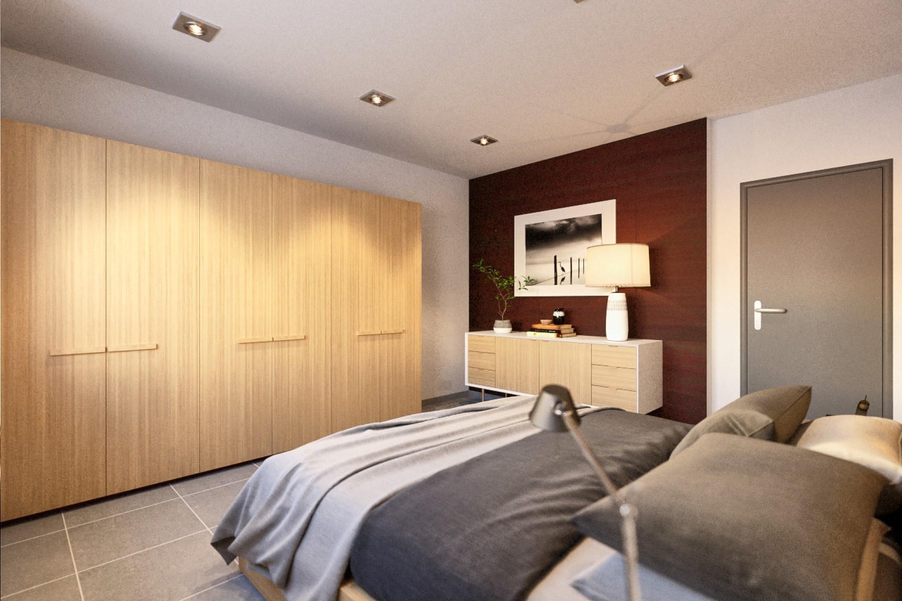Appartement - Bruxelles - #3999661-6