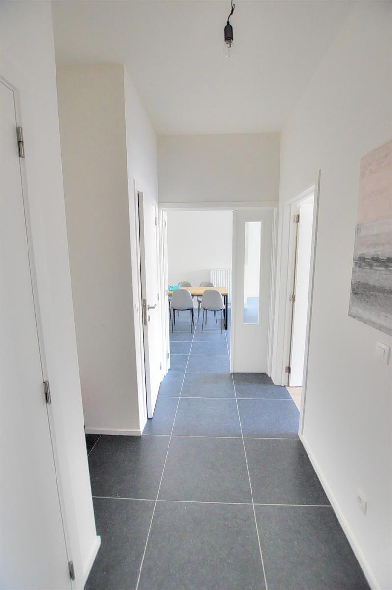 Appartement - Bruxelles - #3999821-0