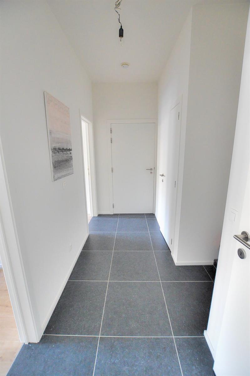 Appartement - Bruxelles - #3999823-8