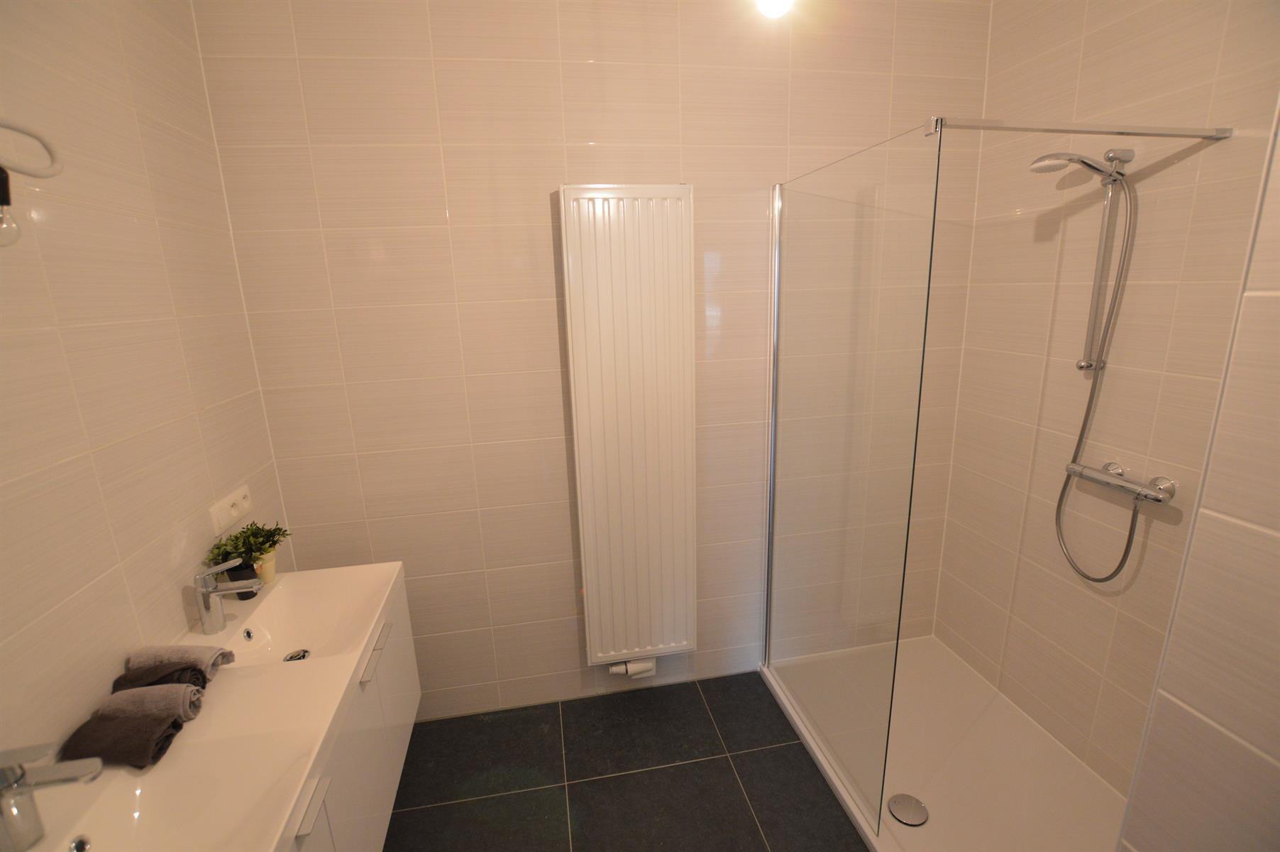 Appartement - Bruxelles - #3999826-8