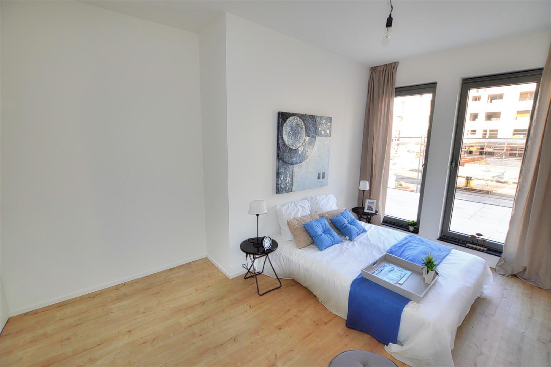 Appartement - Bruxelles - #3999834-15