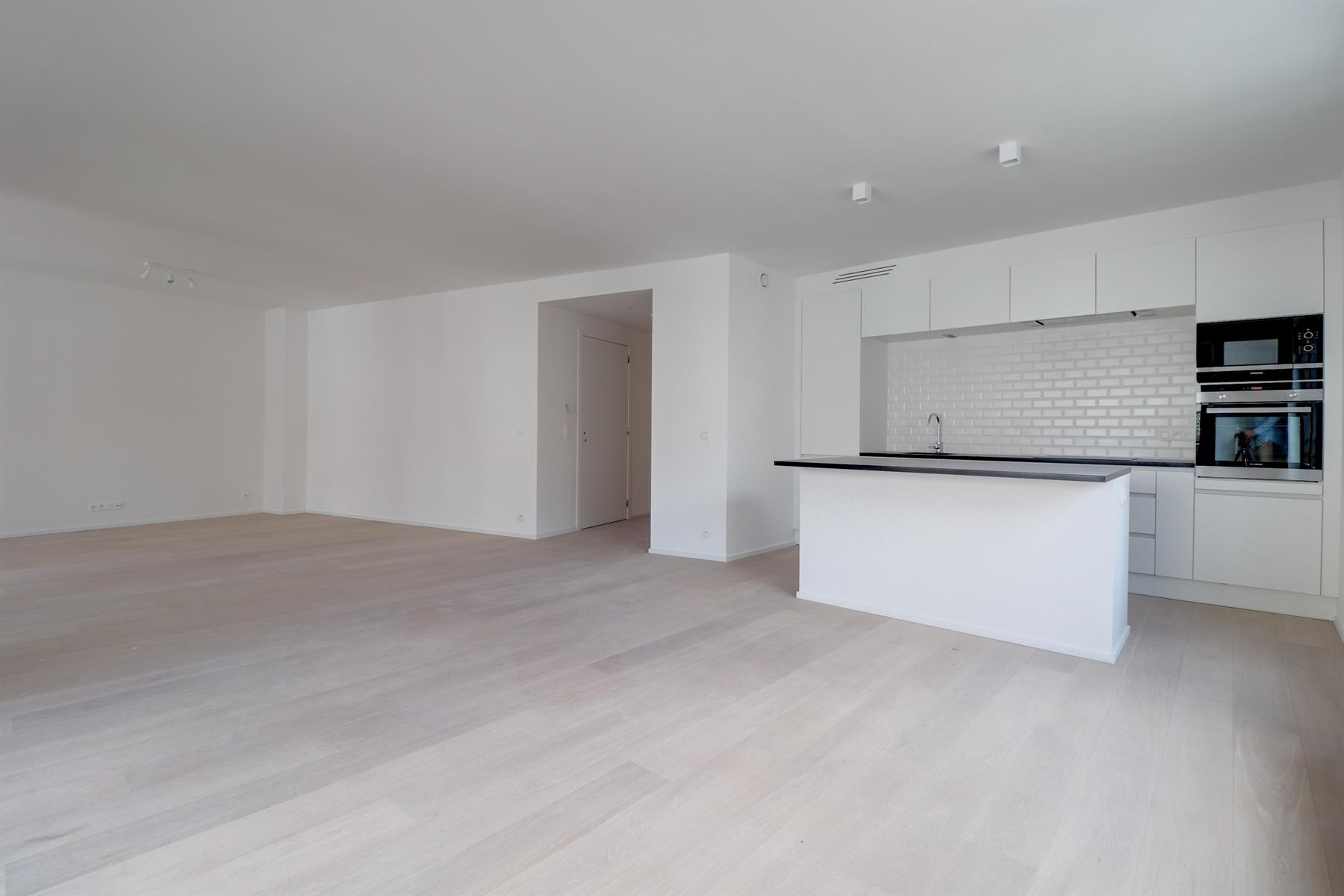 Appartement - Uccle - #4021558-3