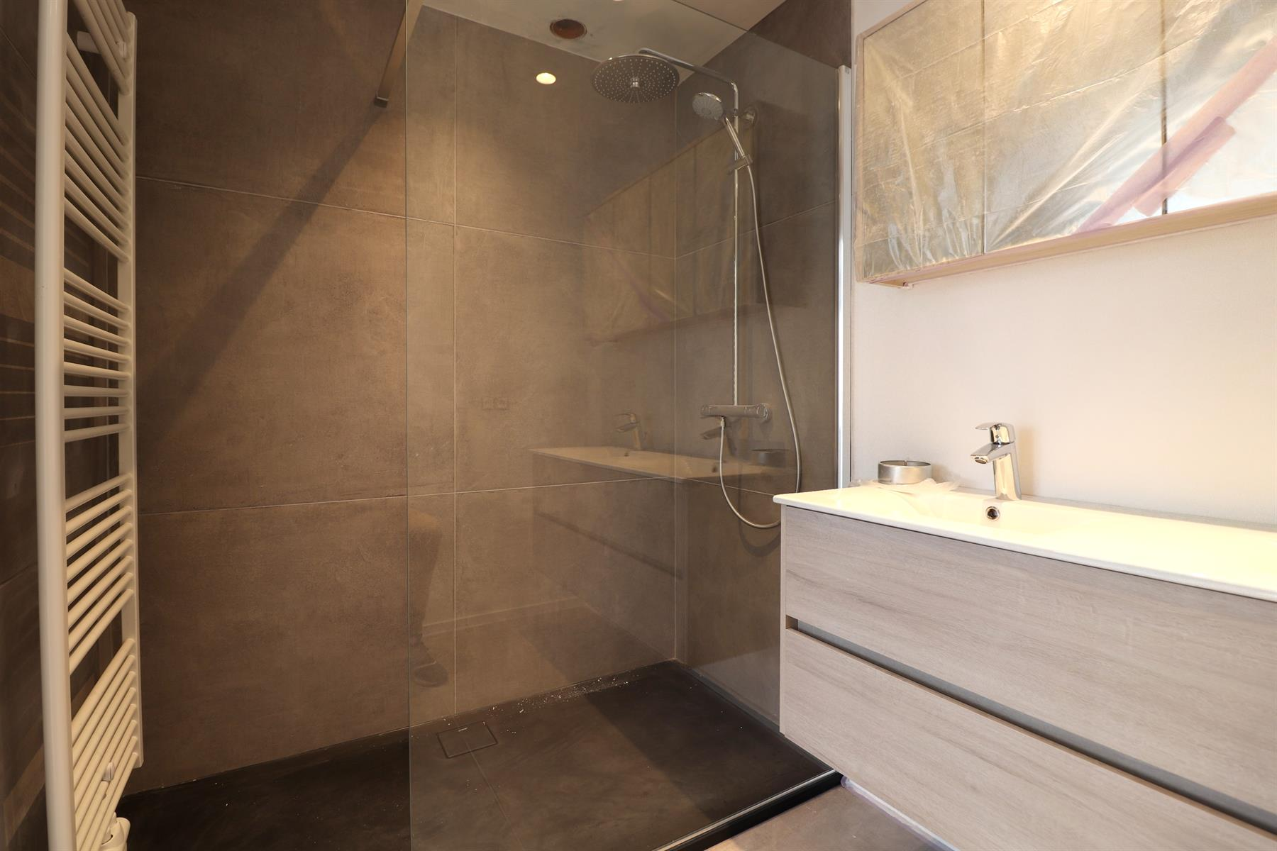 Appartement - Uccle - #4021558-13