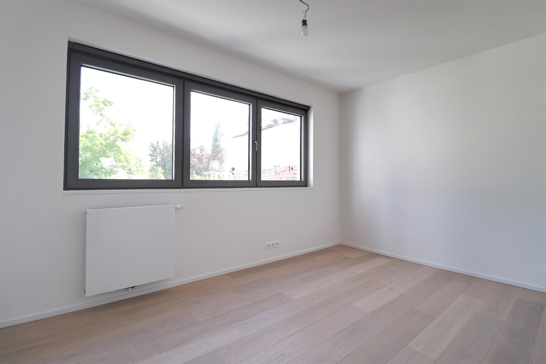 Appartement - Uccle - #4021558-14