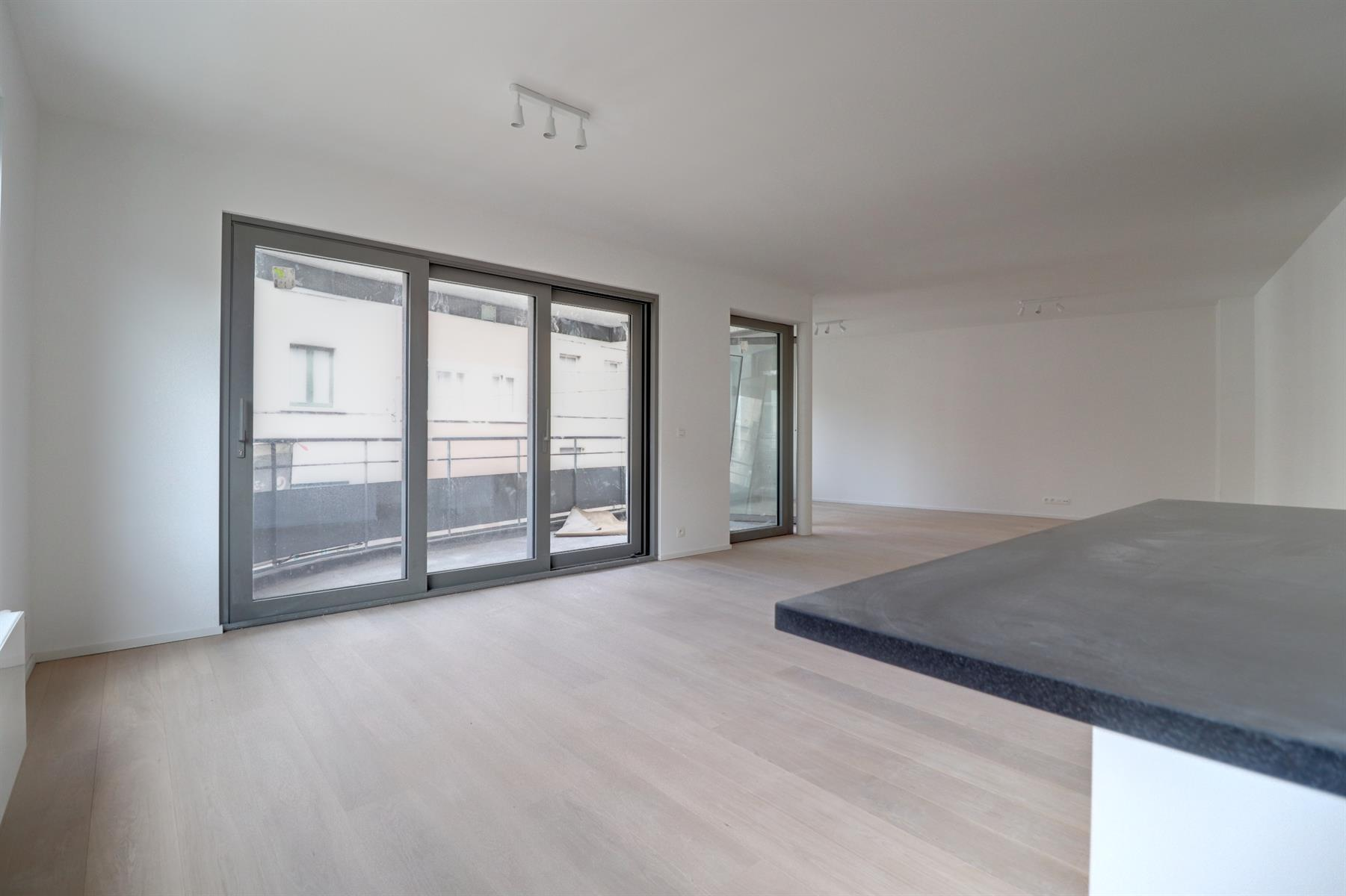 Appartement - Uccle - #4021558-15