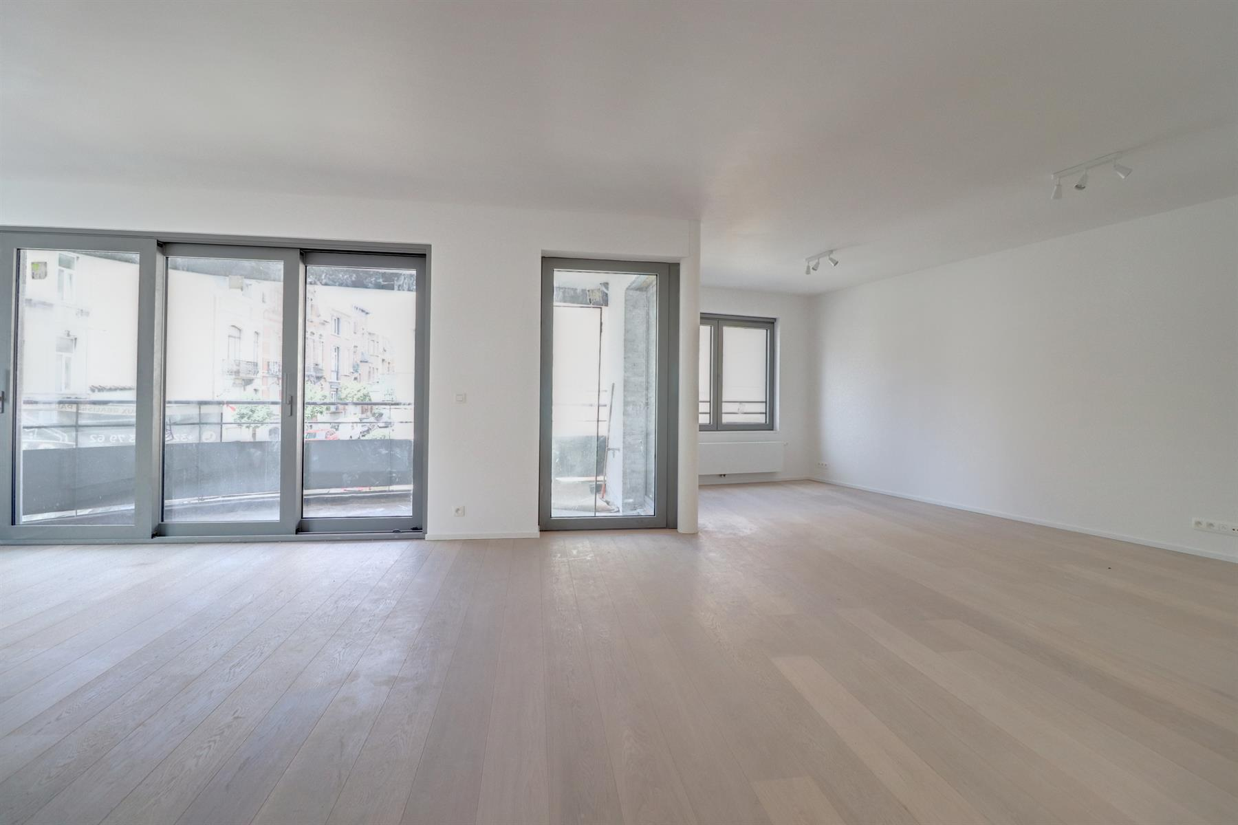 Appartement - Uccle - #4021558-8