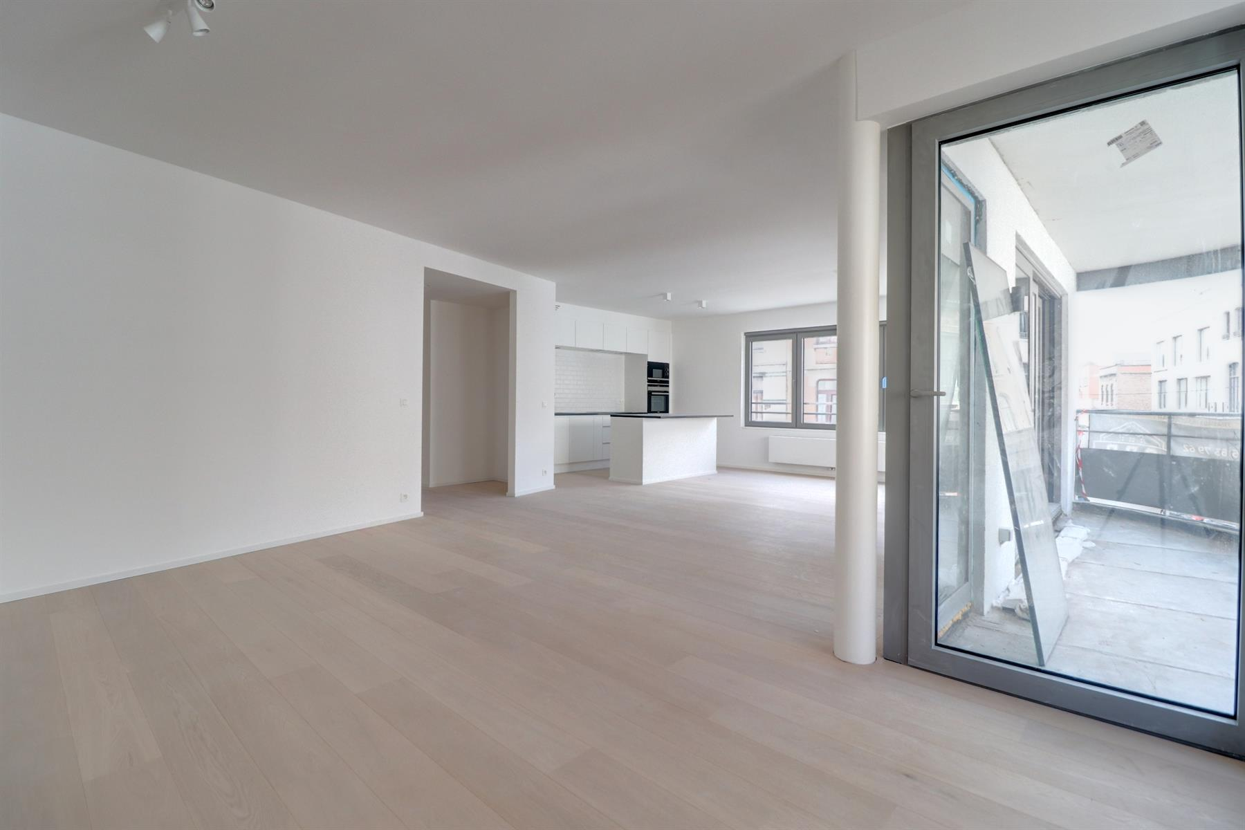 Appartement - Uccle - #4021558-9