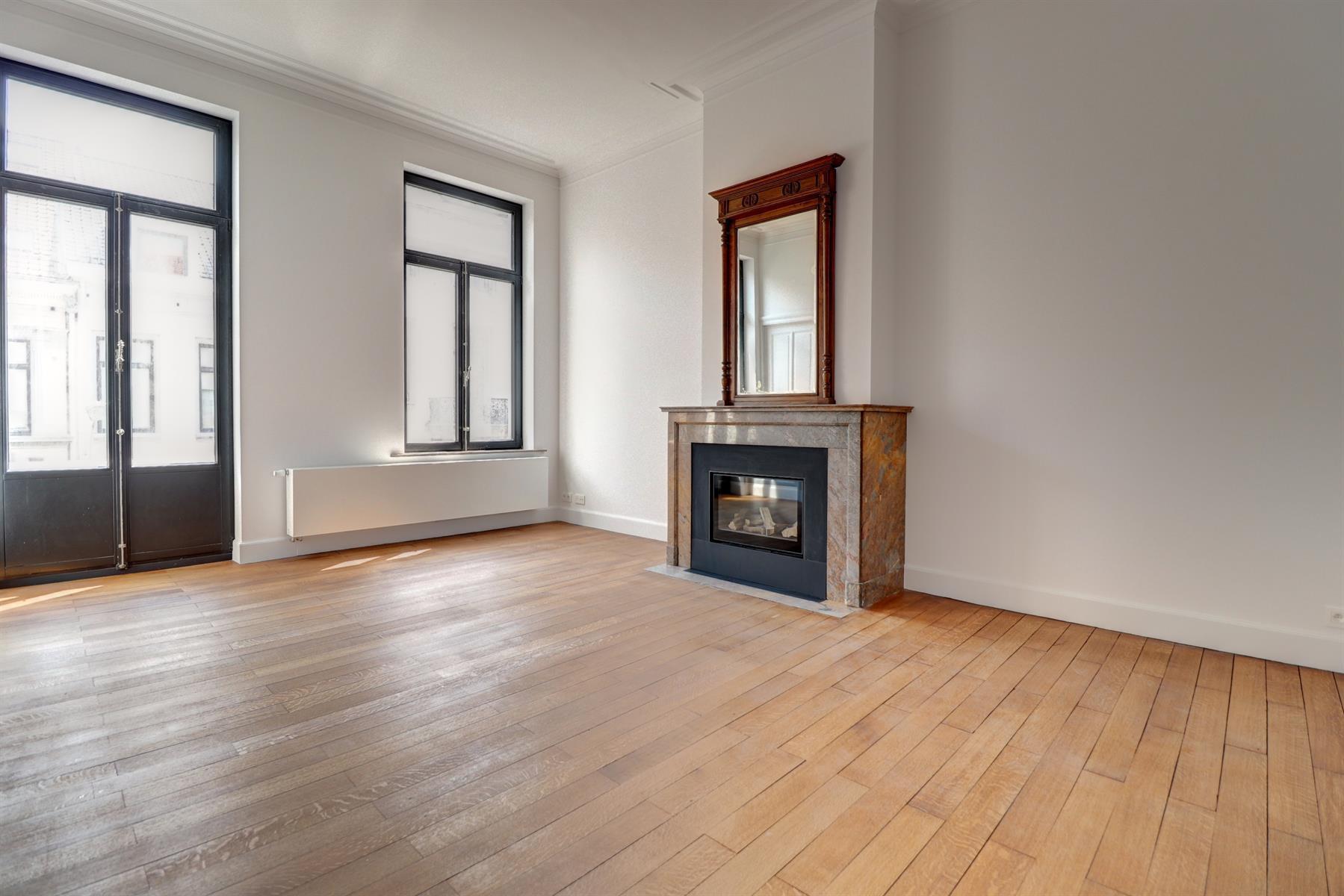 Appartement - Bruxelles - #4022748-7