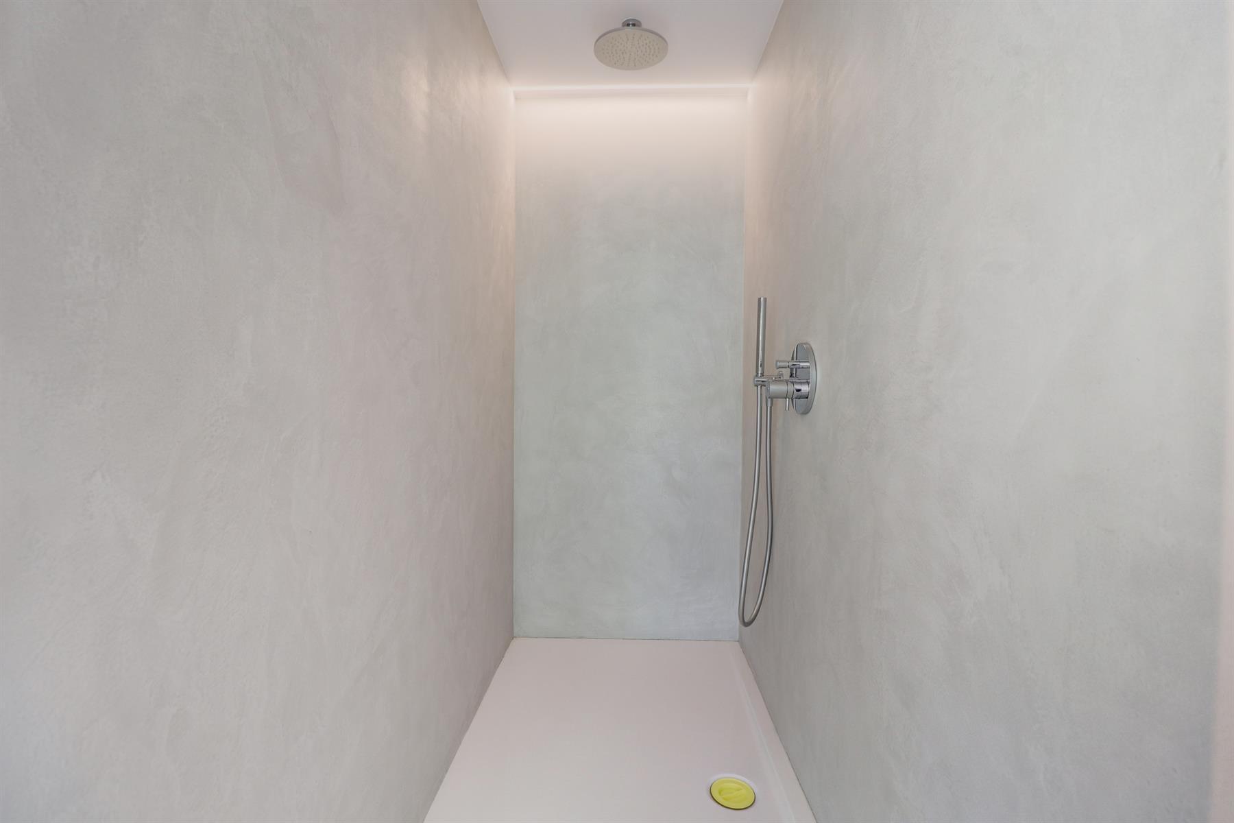 Appartement - Bruxelles - #4022748-13