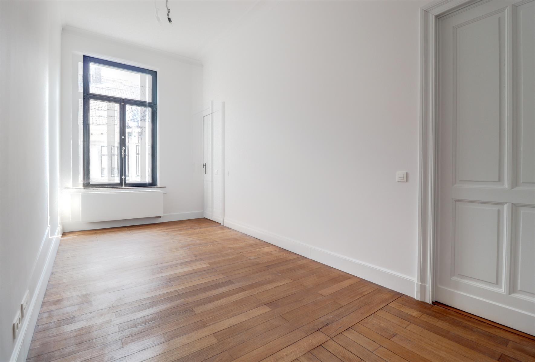 Appartement - Bruxelles - #4022748-9