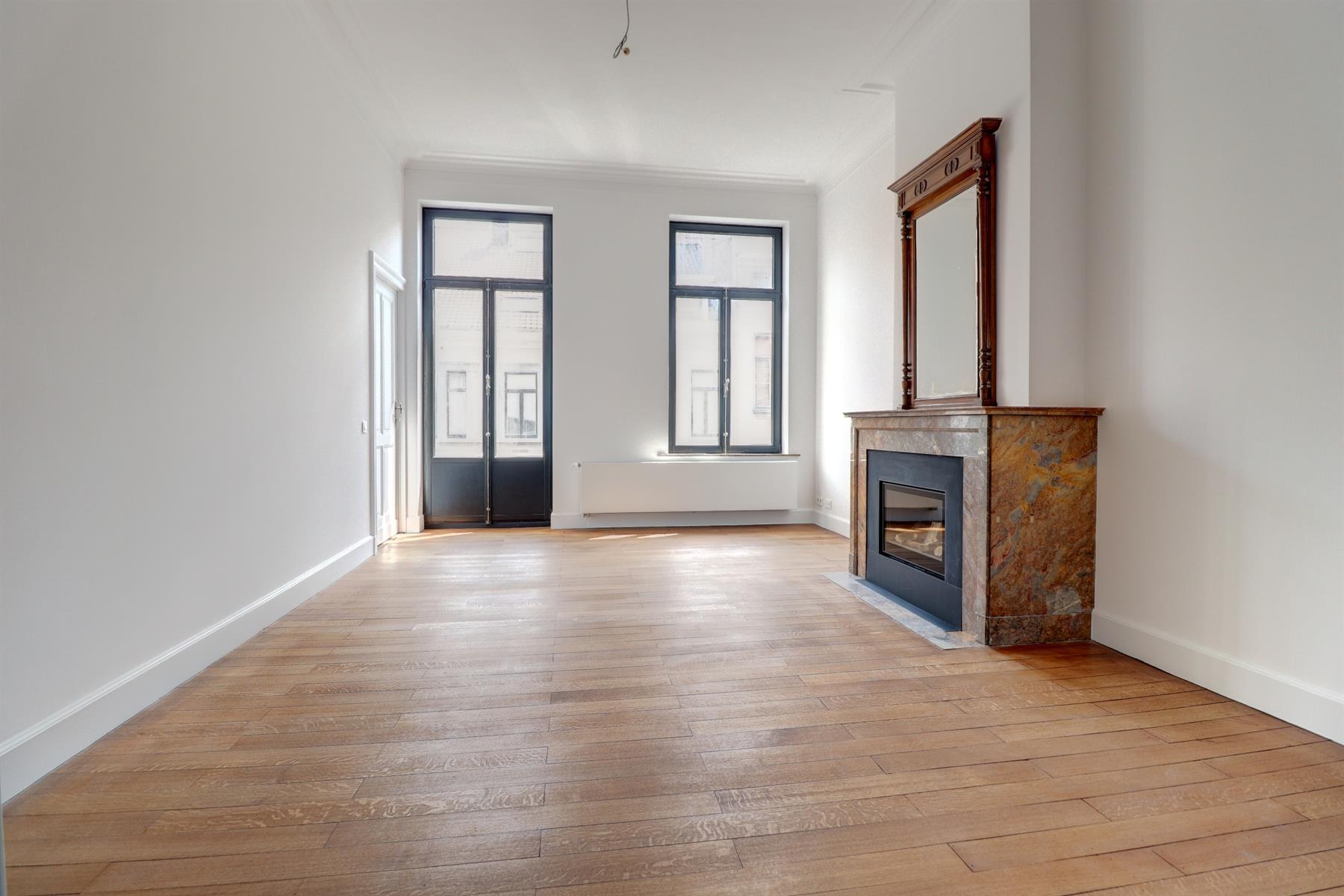 Appartement - Bruxelles - #4022748-0