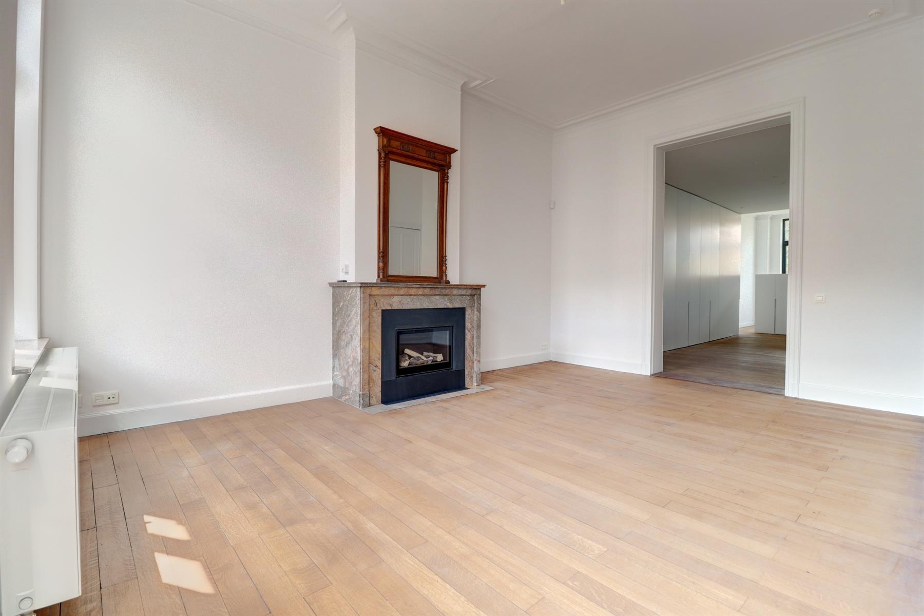 Appartement - Bruxelles - #4022748-8