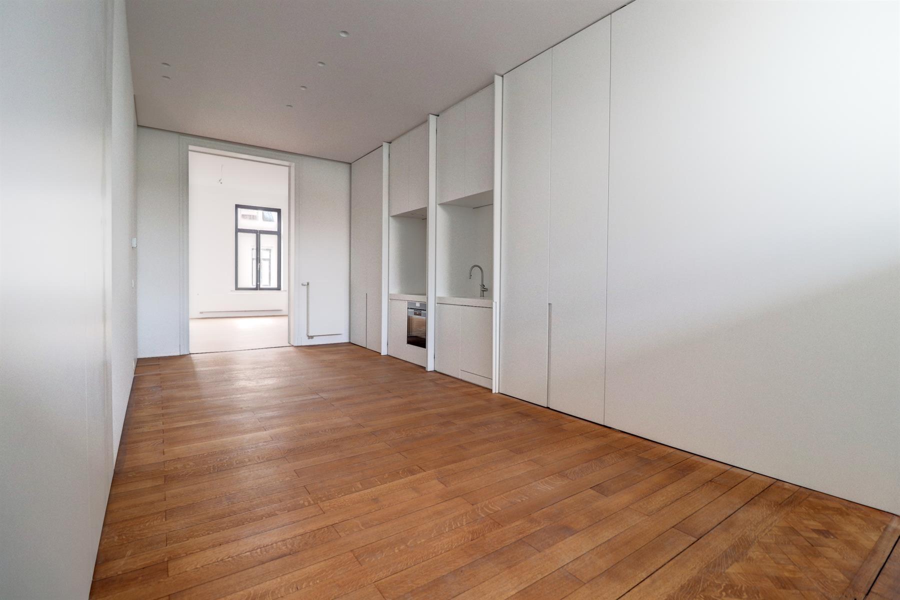 Appartement - Bruxelles - #4022748-2