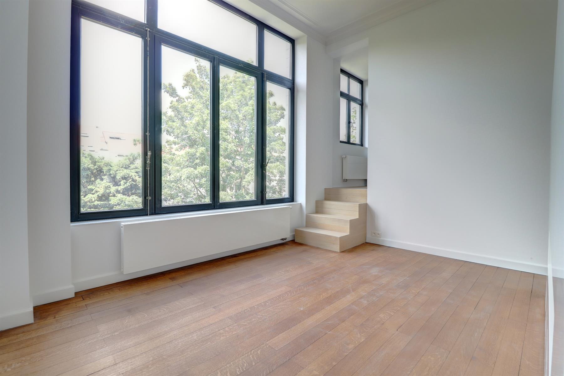 Appartement - Bruxelles - #4022748-4