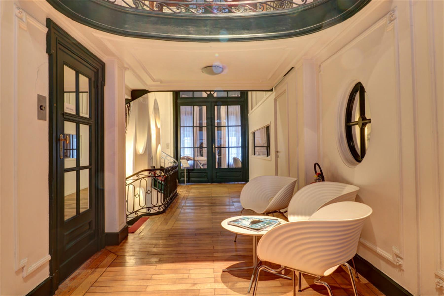 House - Uccle - #4031845-3