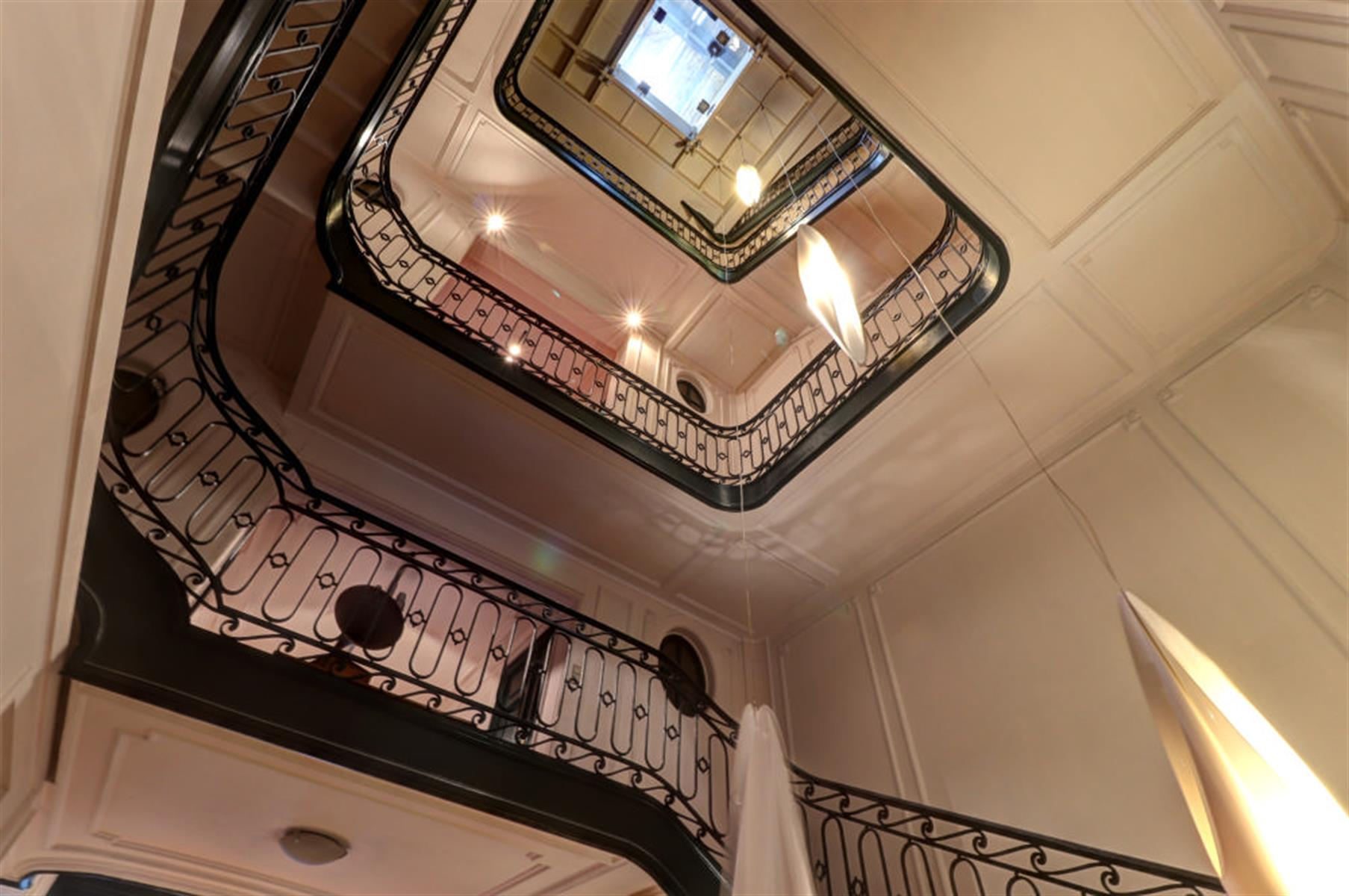 House - Uccle - #4031845-6
