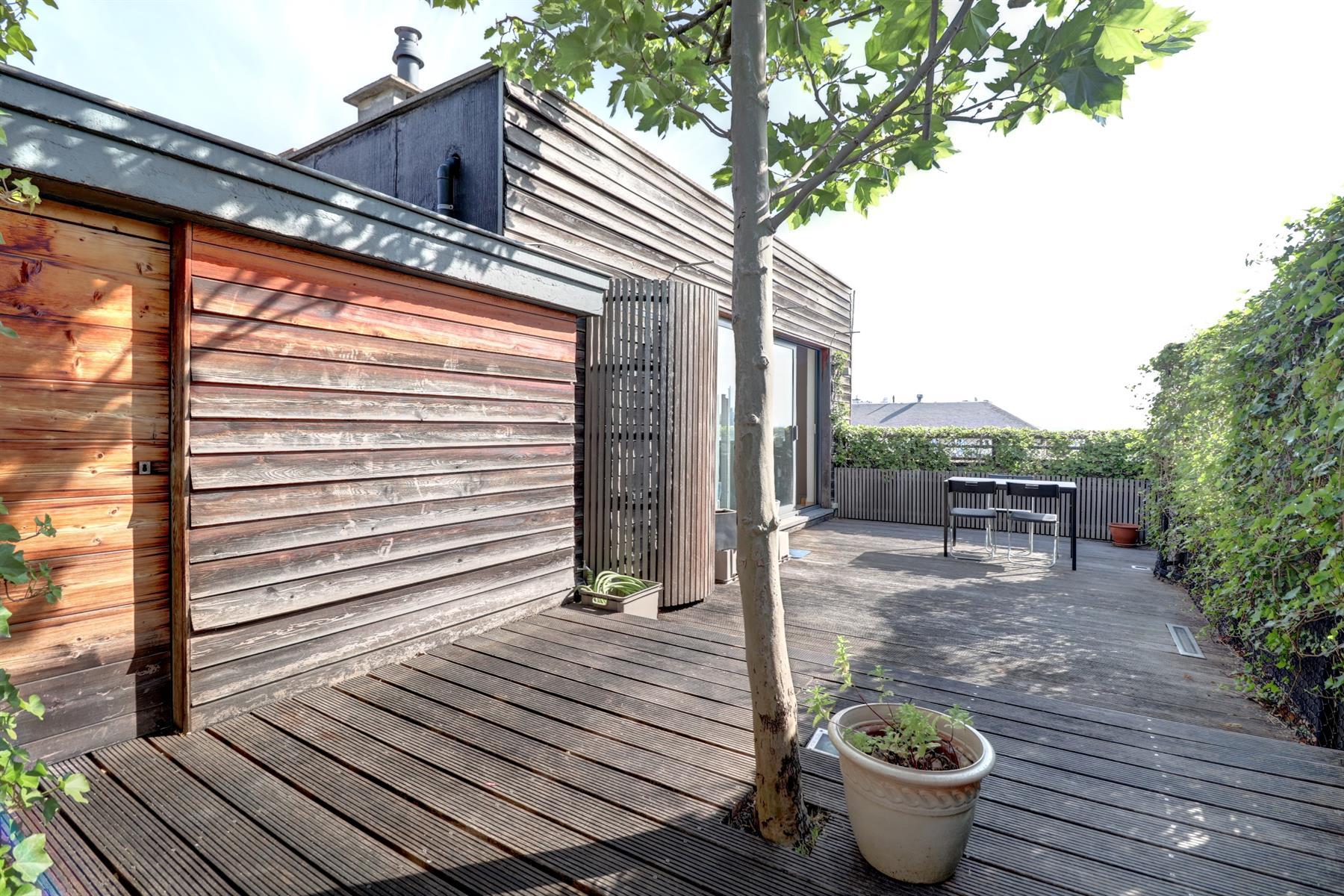 Penthouse - Ixelles - #4048301-10