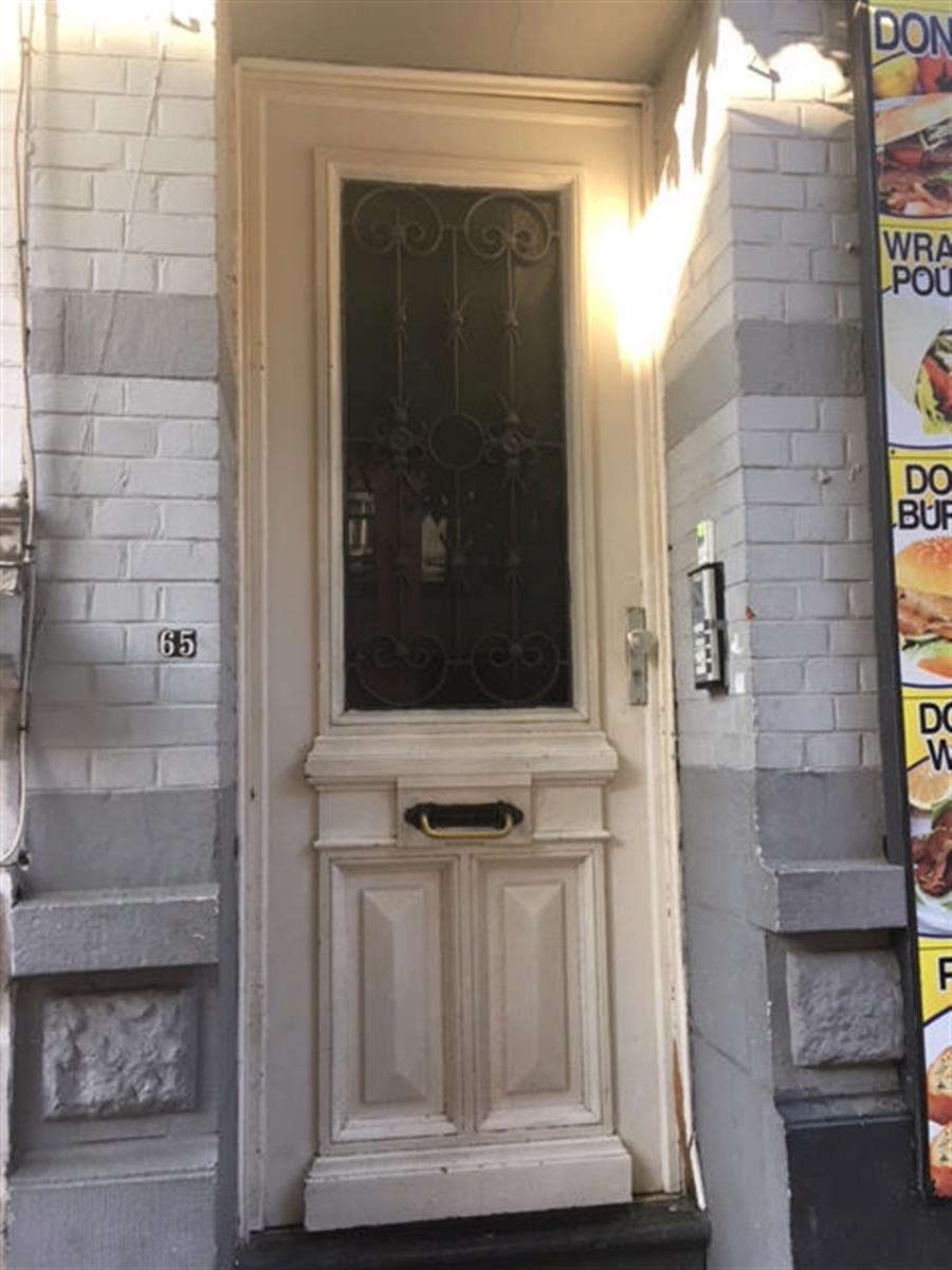 Maison - Brussels - #4072367-18