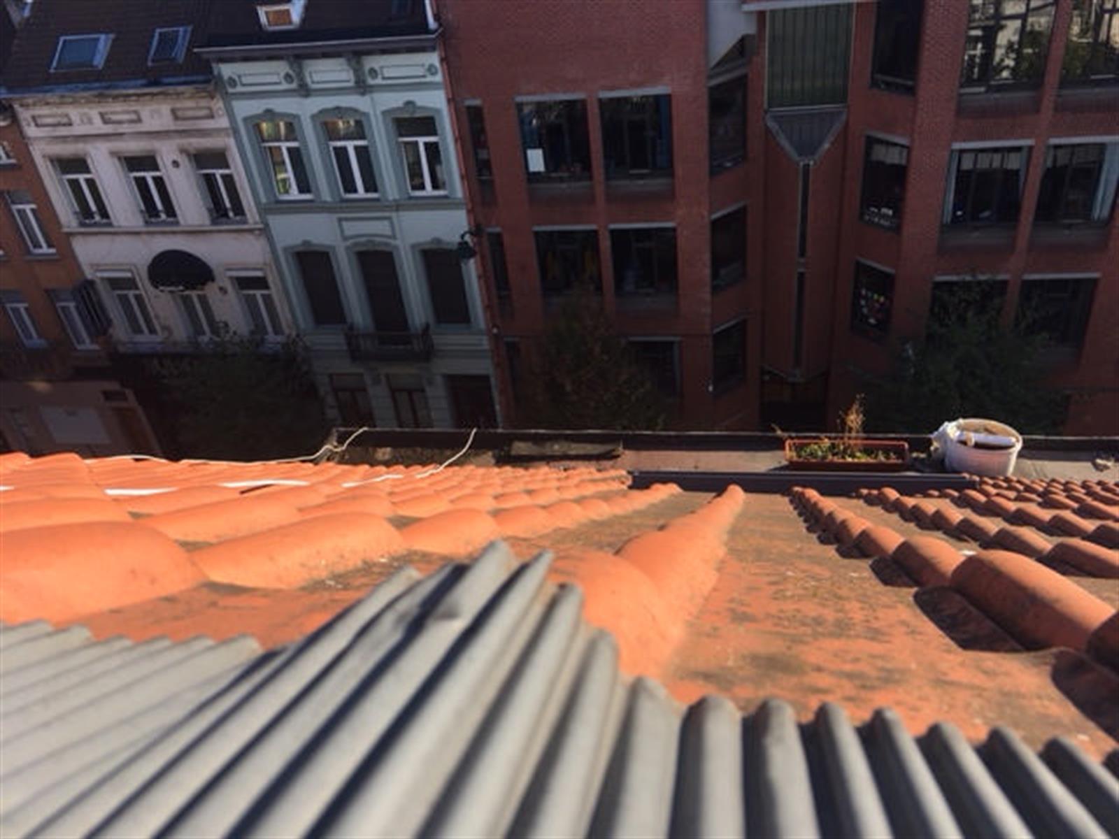 Maison - Brussels - #4072367-14