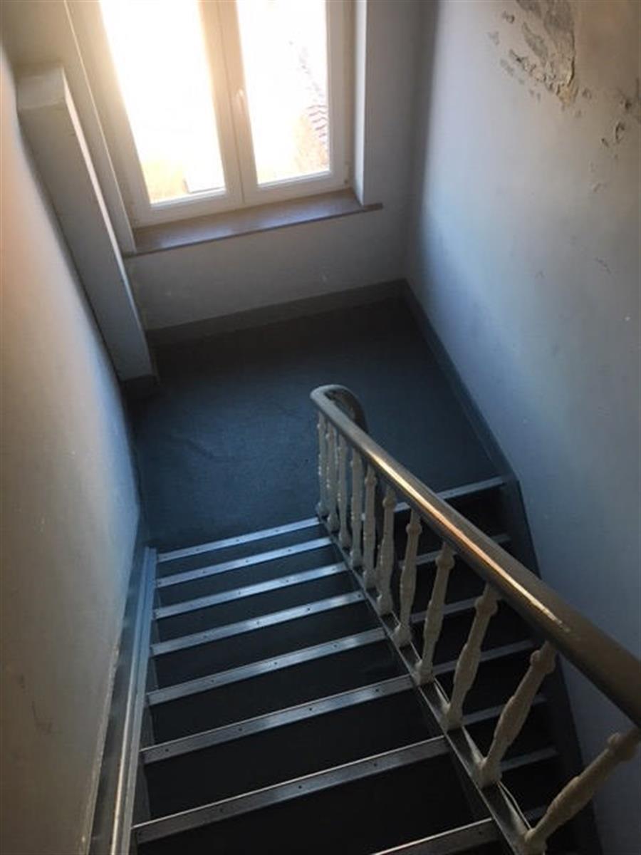 Maison - Brussels - #4072367-30