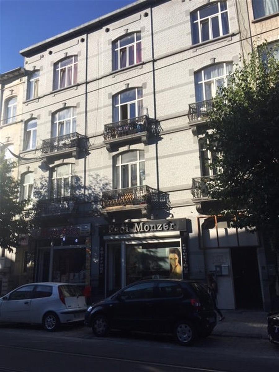 Maison - Brussels - #4072367-36