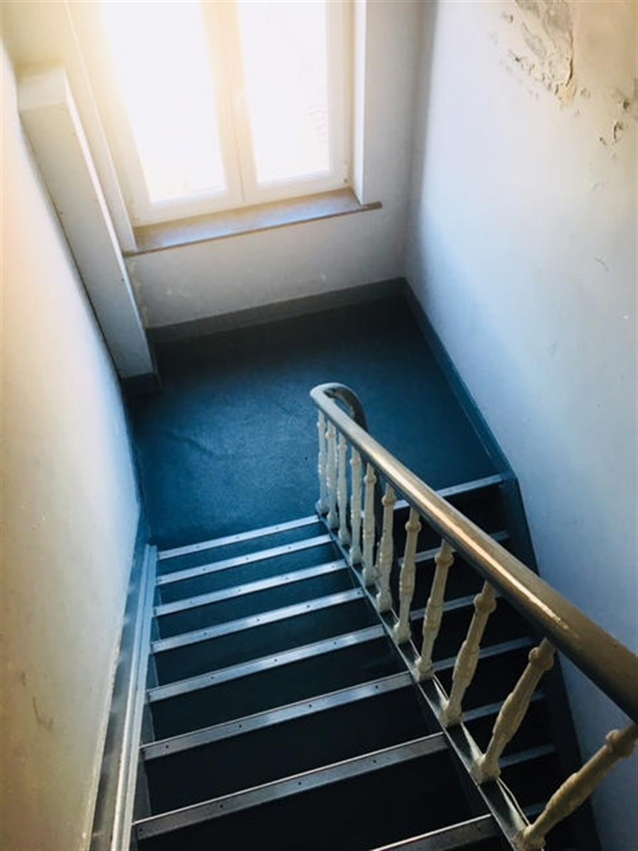 Maison - Anderlecht - #4073205-10