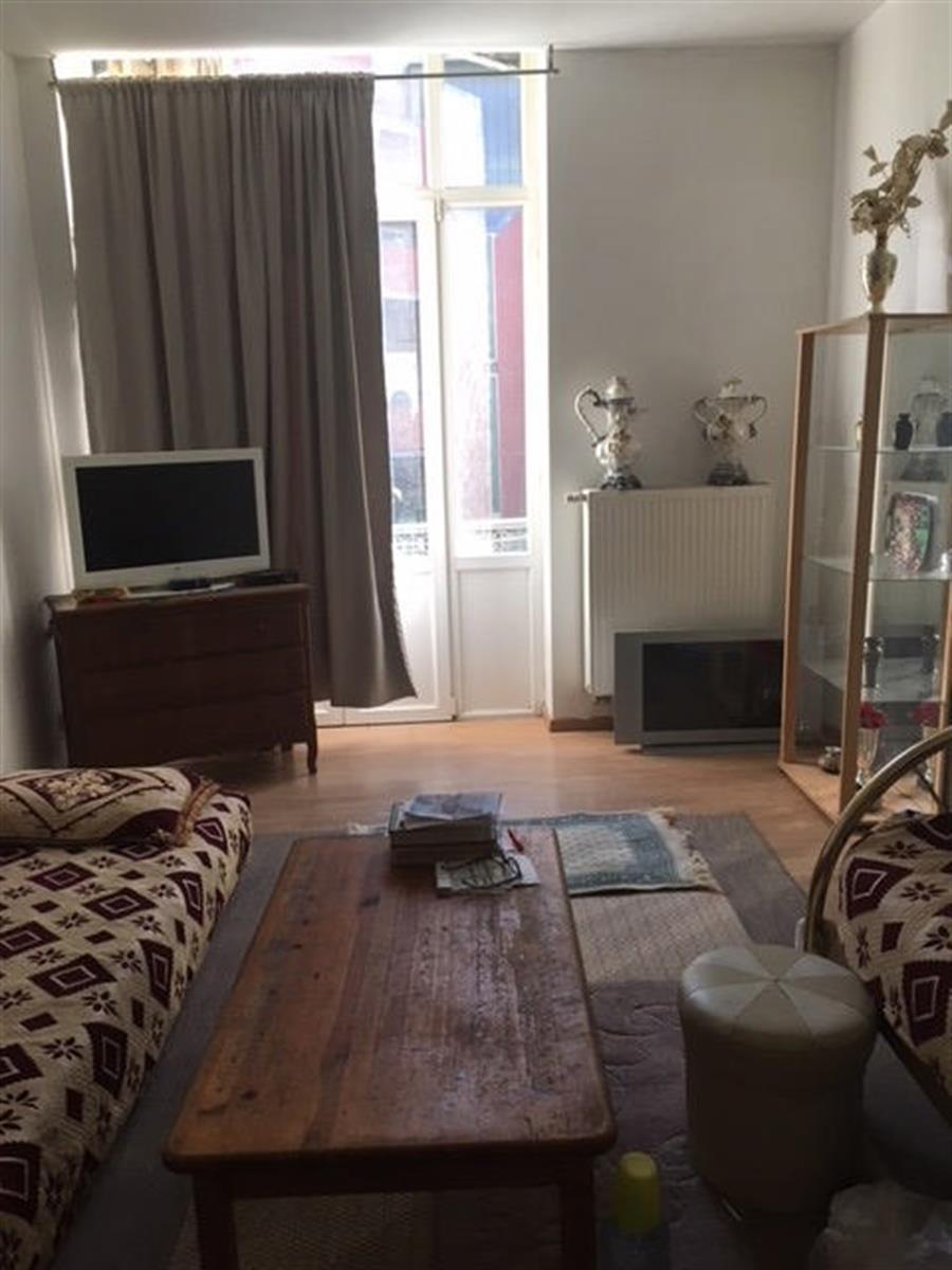 Maison - Anderlecht - #4073205-38