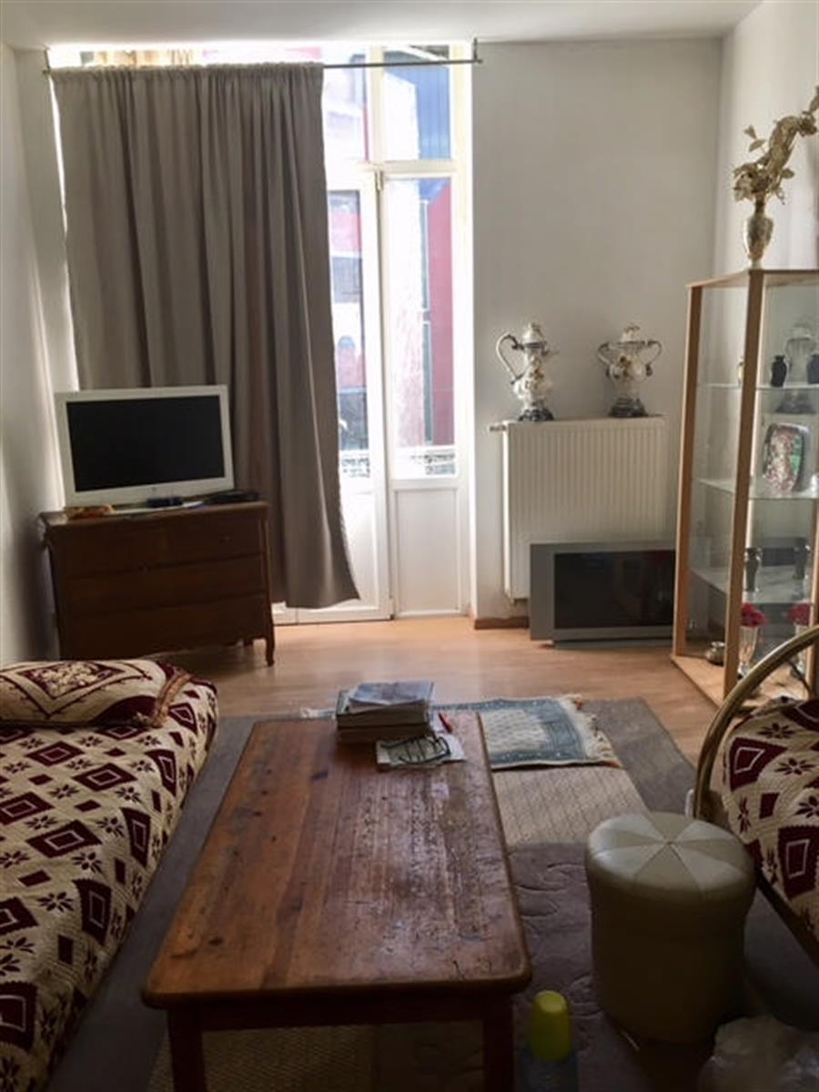 Maison - Anderlecht - #4073205-8