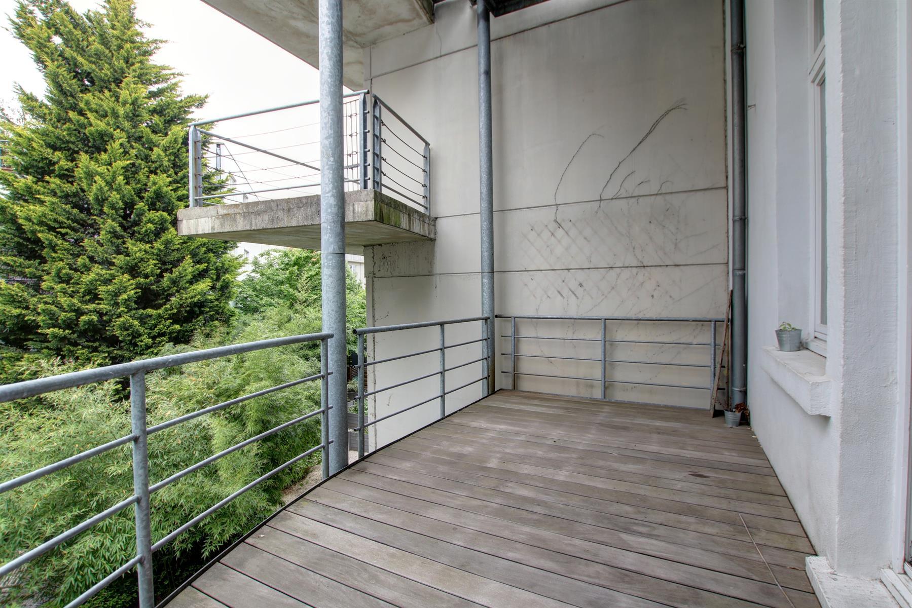Appartement - Ixelles - #4086048-11
