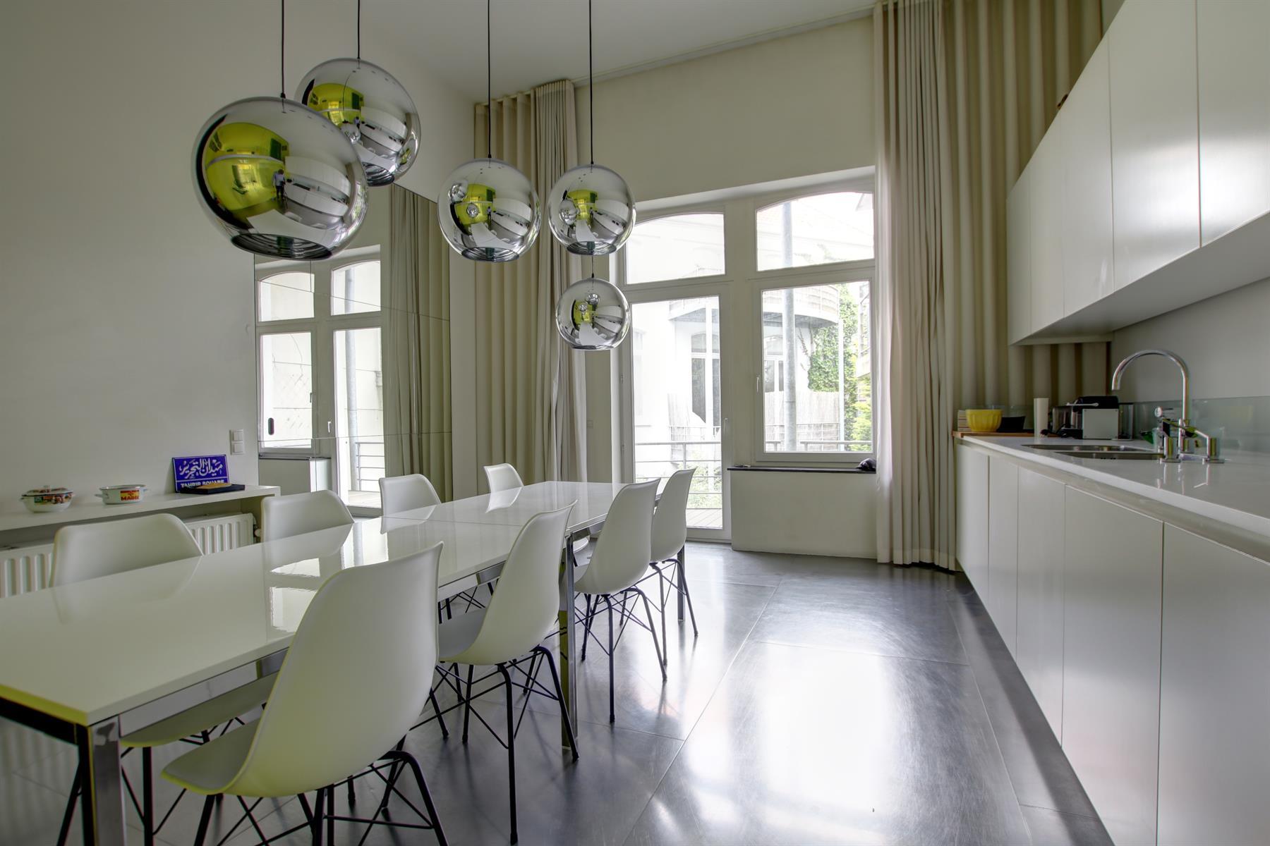 Appartement - Ixelles - #4086048-10