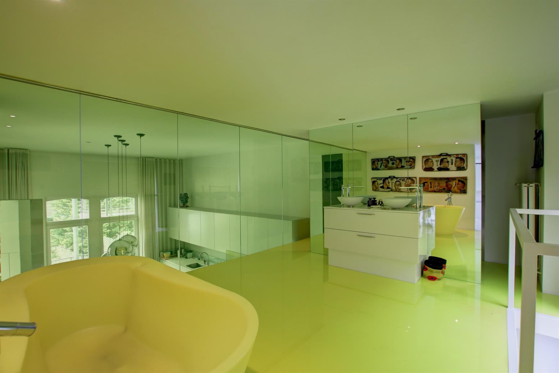 Appartement - Ixelles - #4086048-8