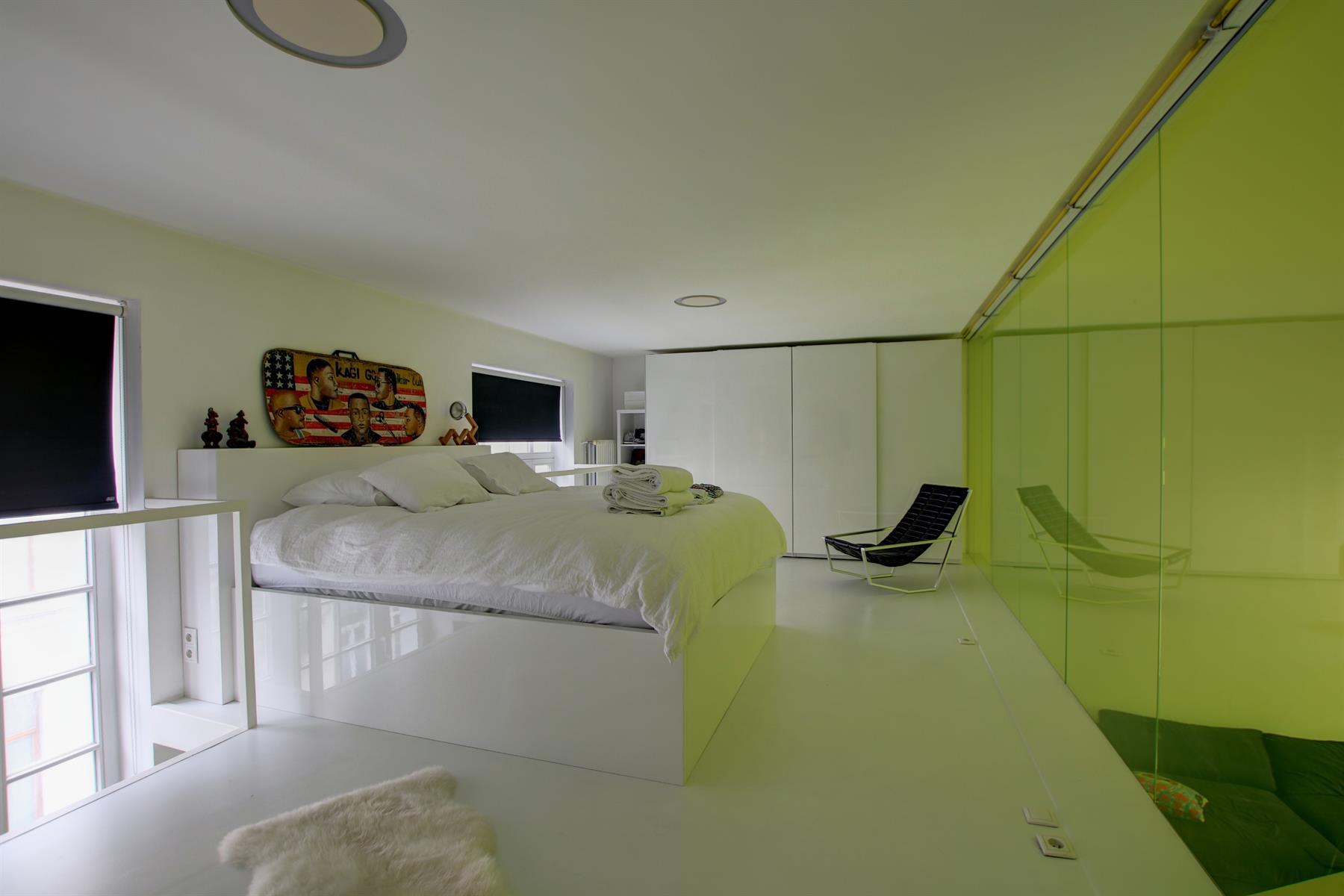 Appartement - Ixelles - #4086048-6