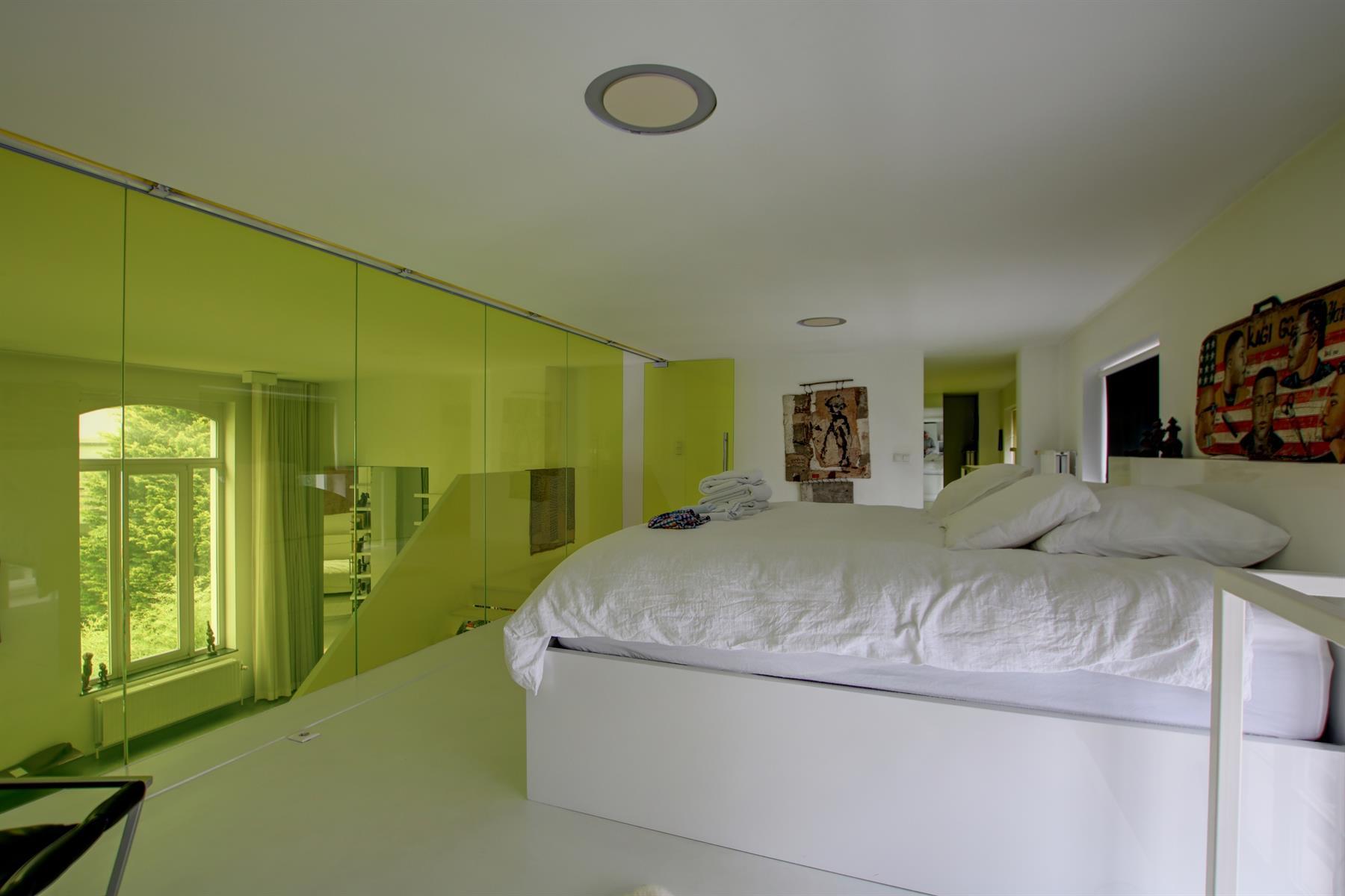 Appartement - Ixelles - #4086048-9