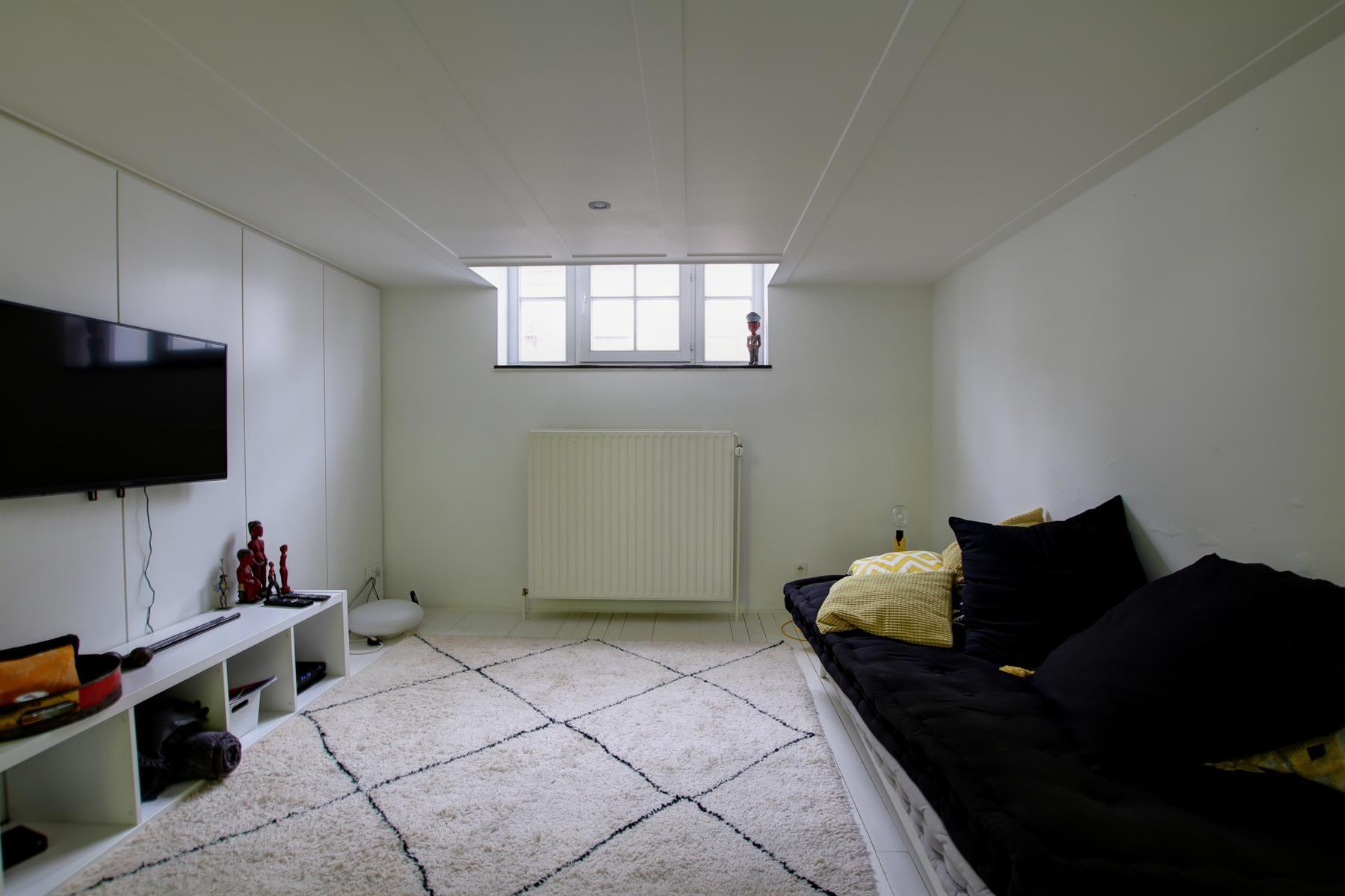 Appartement - Ixelles - #4086048-15