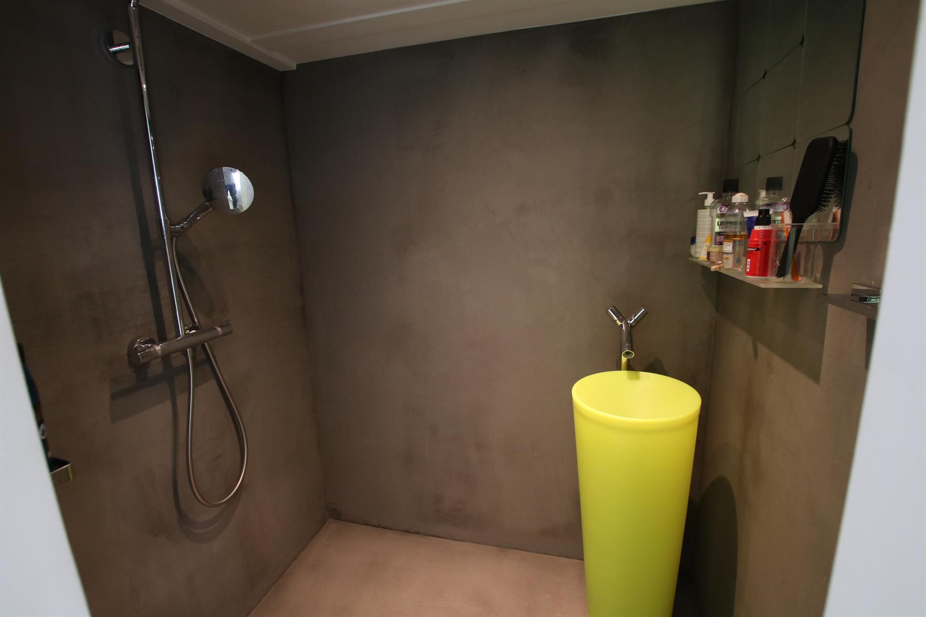 Appartement - Ixelles - #4086048-7