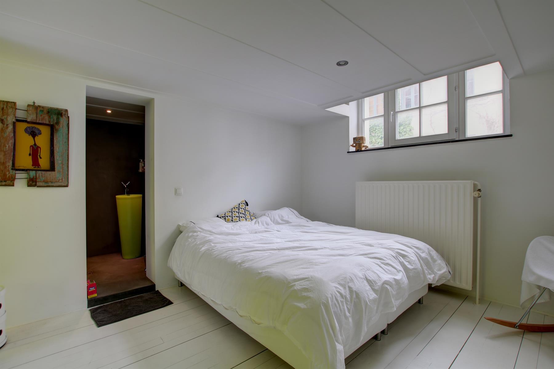Appartement - Ixelles - #4086048-14