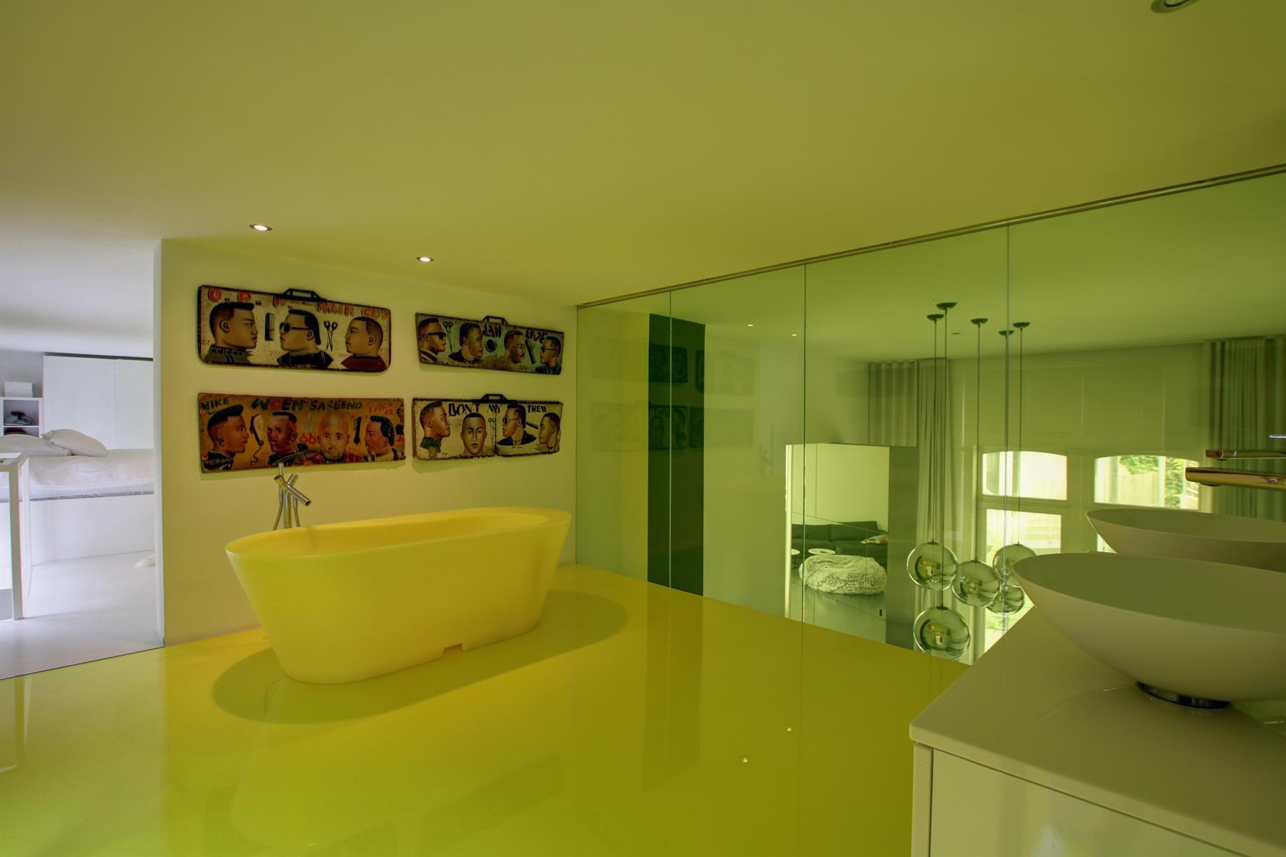 Appartement - Ixelles - #4086048-5