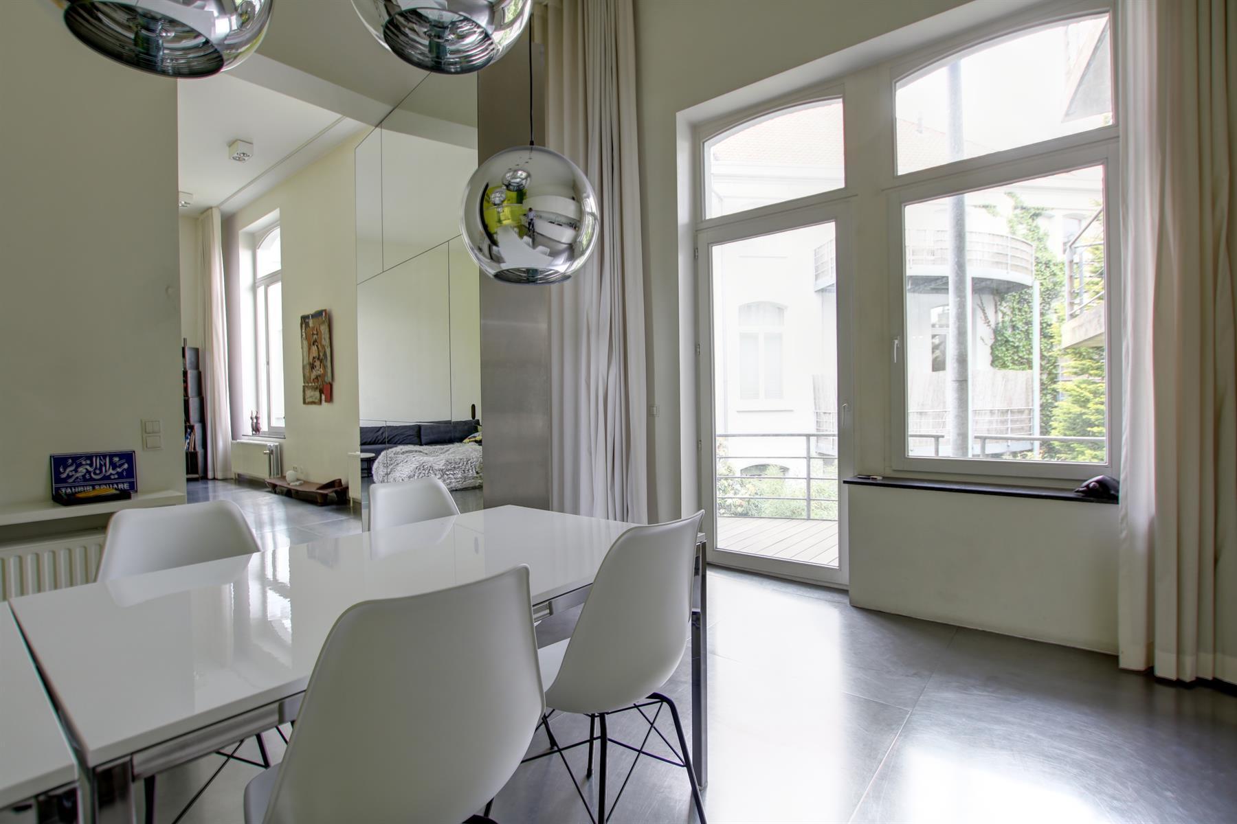 Appartement - Ixelles - #4086048-13